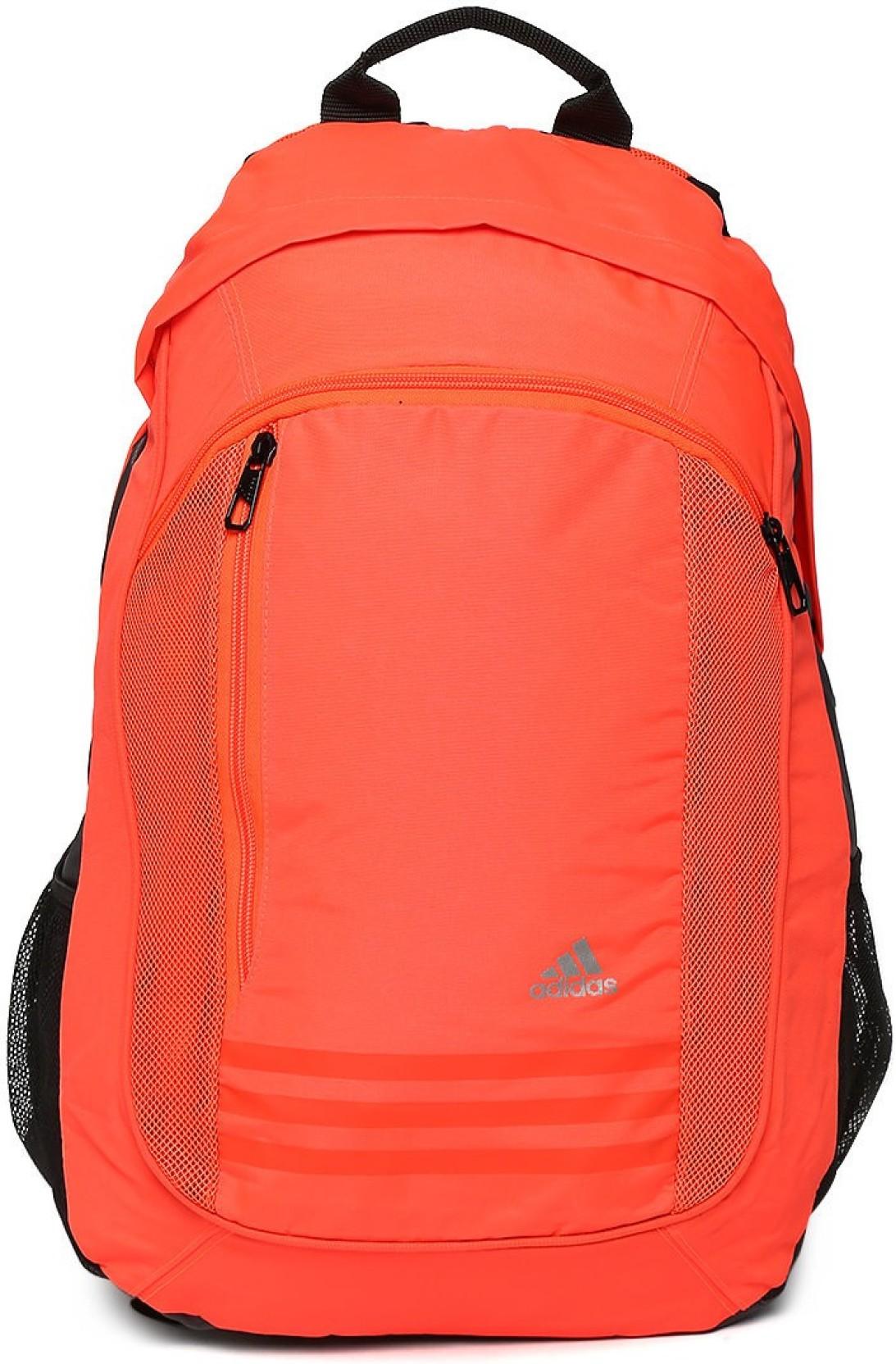 ADIDAS Clima Bp Backpack Backpack. Share 1823efaaca18a