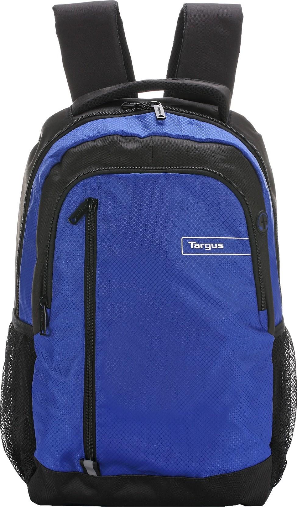 9d6de605b00f Targus Laptop Backpack Online India- Fenix Toulouse Handball