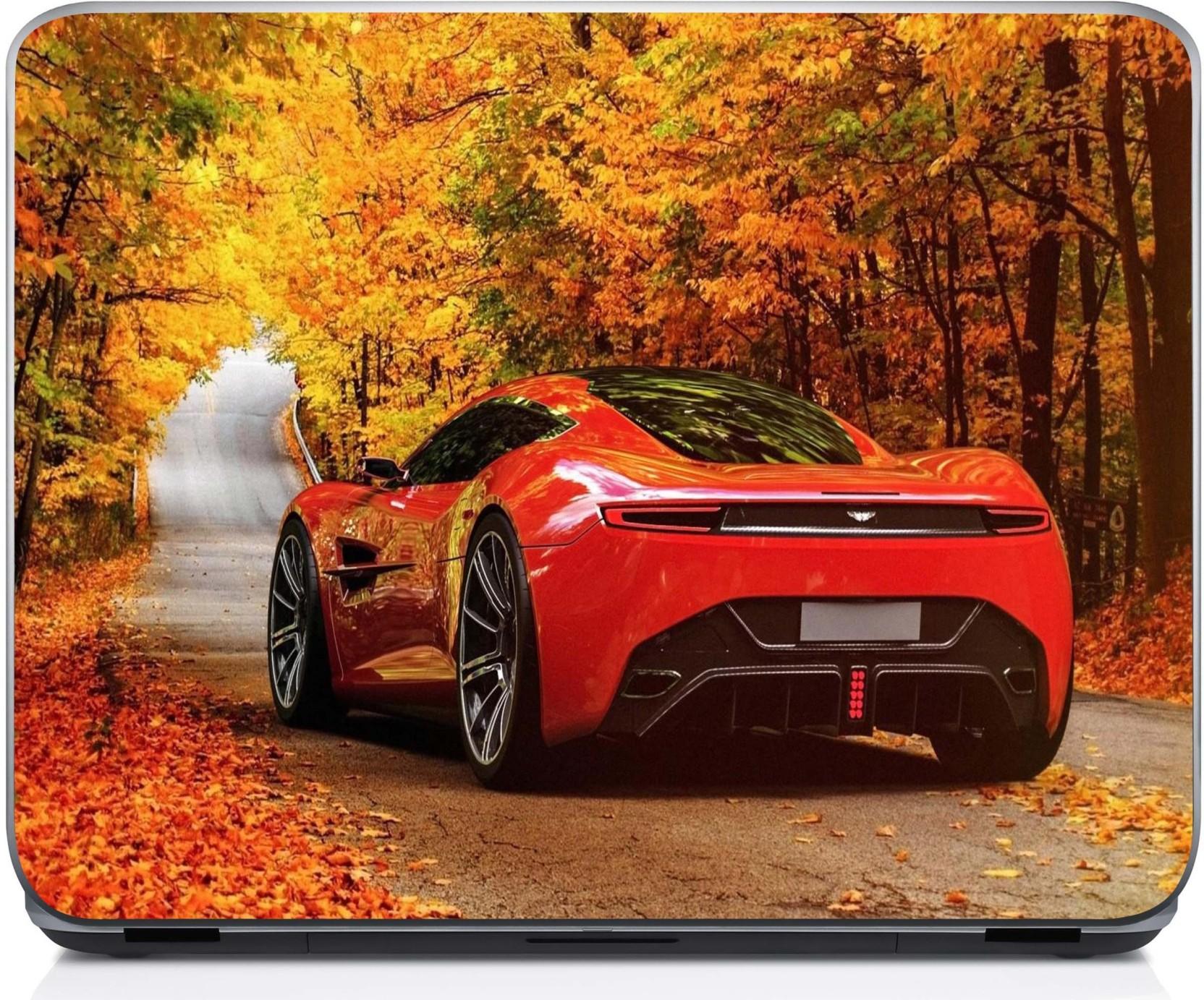 Holicshop Aston Martin Dbc Concept Cars Picturesque Car Pictures - Aston martin dbc price