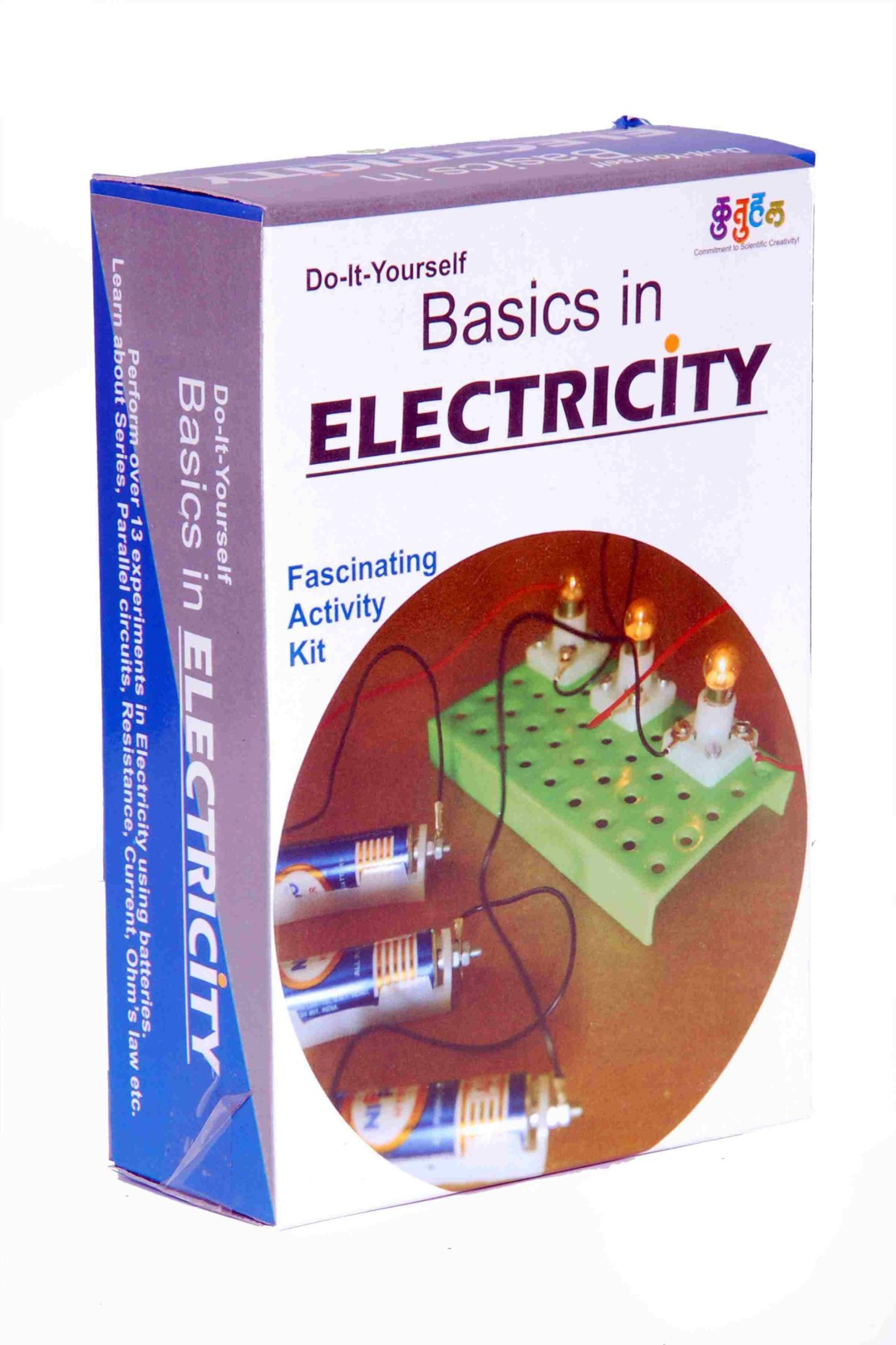 Kutuhal Basics In Electricity Price India Buy Snap Circuits Green Energy Sc500r Pro Share