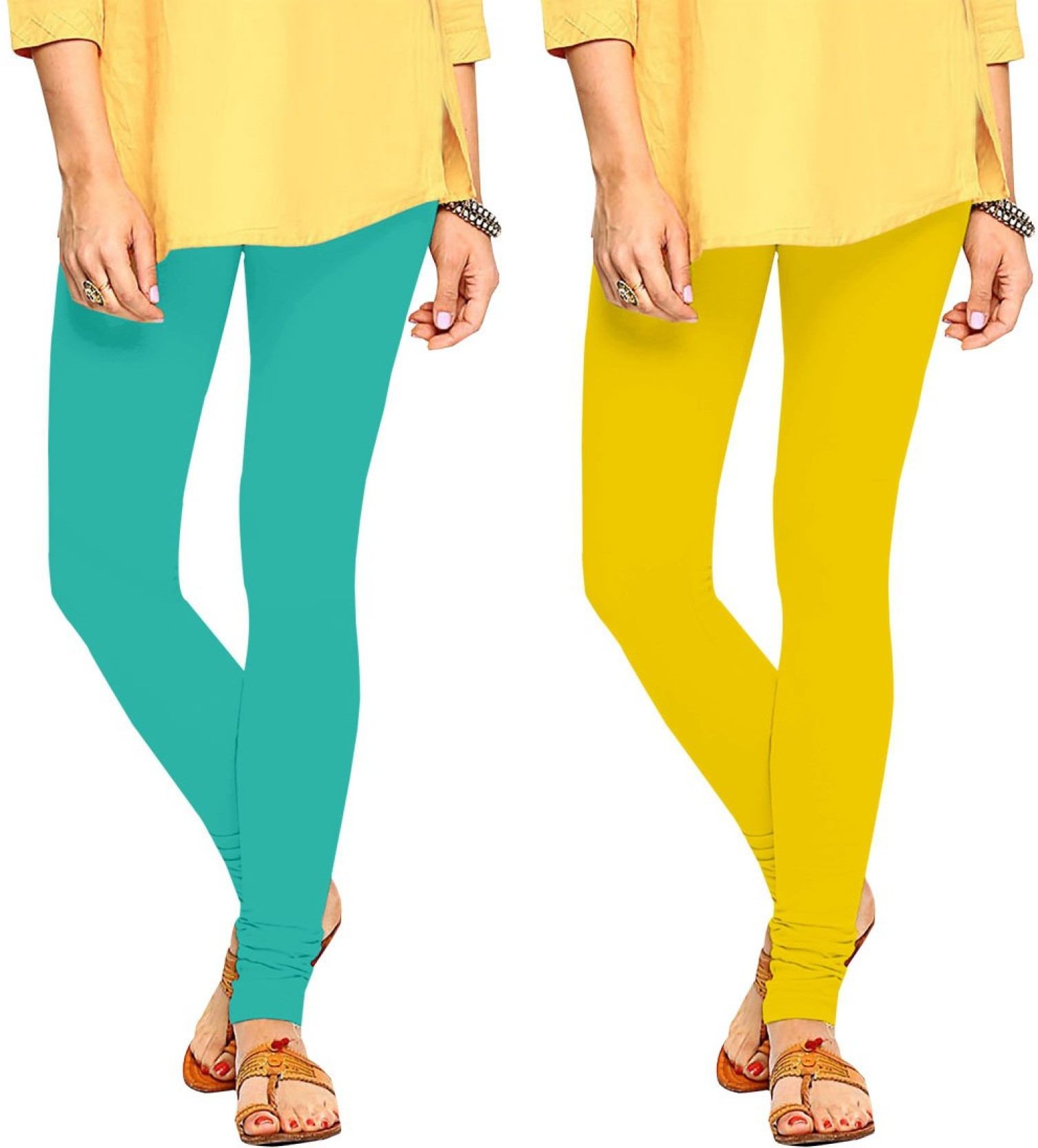 ab3ada9bd4 Long Tops For Leggings Flipkart « Alzheimer's Network of Oregon