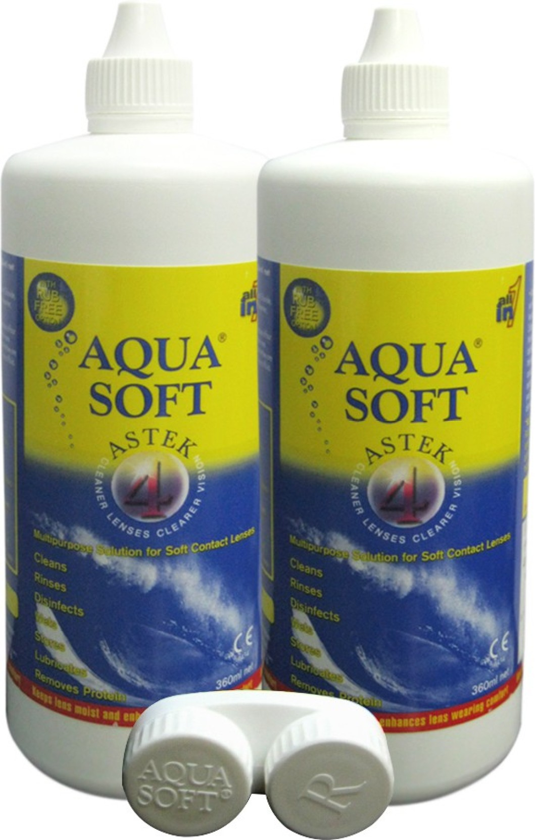 Aquasoft Sensitive Eyes Multi Purpose Lens Solution Price In India Air Softlens Nice Look 60 Ml Add To Cart
