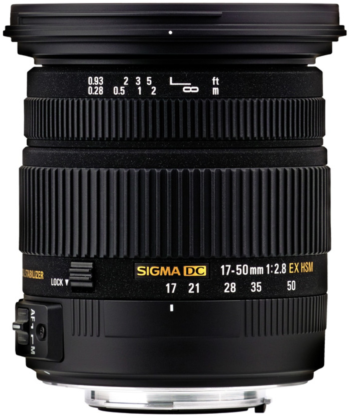 Sigma 17 50 Mm F28 Ex Dc Os Lens Tamron Sp 50mm F 28 Xr Di Ii Ld Aspherical If Canon Eos Add To Cart
