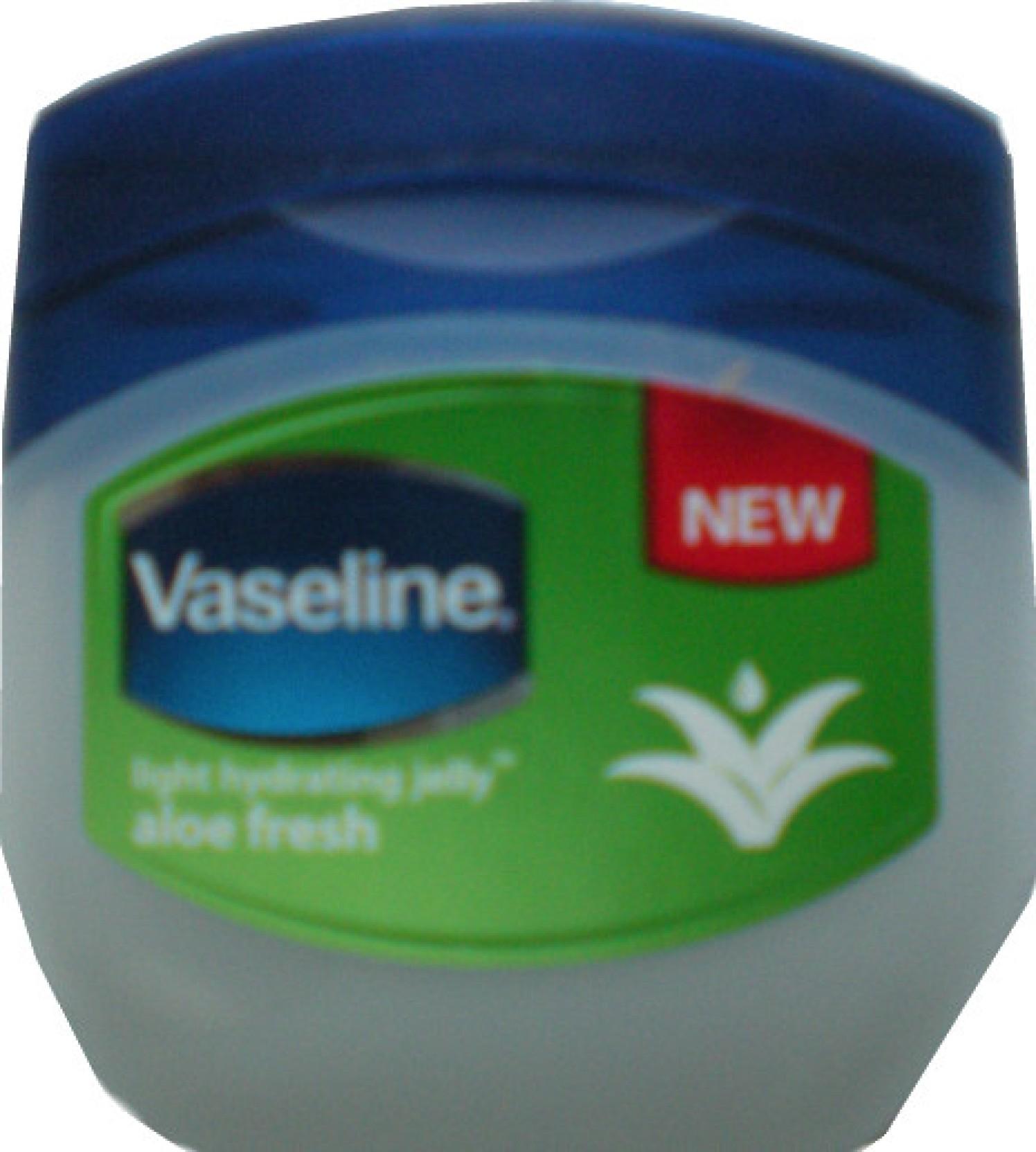Vaseline Lip Therapy Aloe Vera Price In India Buy Rosy 7g Original Usa 100 Share