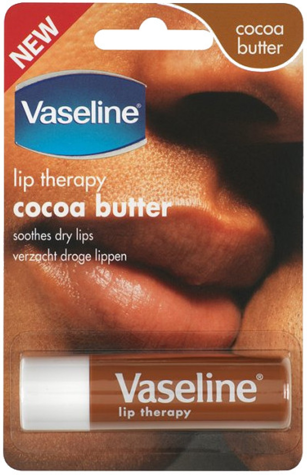Vaseline Lip Therapy Cocoa Butter Price In India Buy Balm Rosy Lips Share