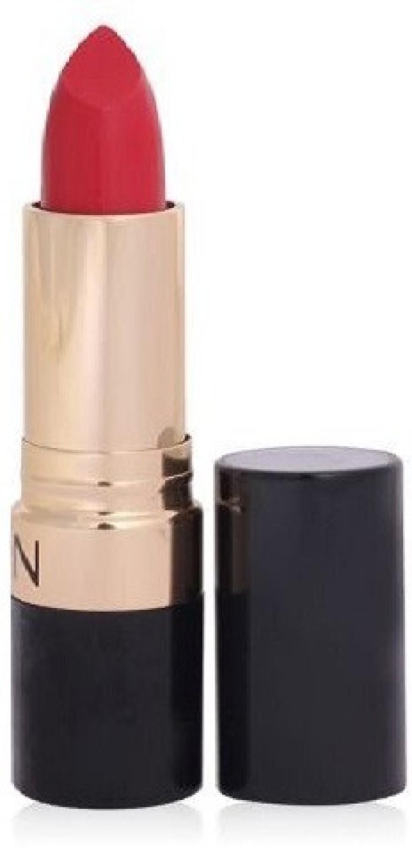 92c58fab105d6 Revlon Super Lustrous Lipstick Cha Cha Cherry-626
