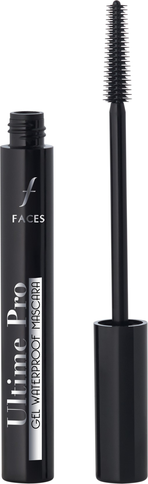 03a2f723b64 Faces Ultime Pro Waterproof Mascara 7.5 ml - Price in India, Buy ...