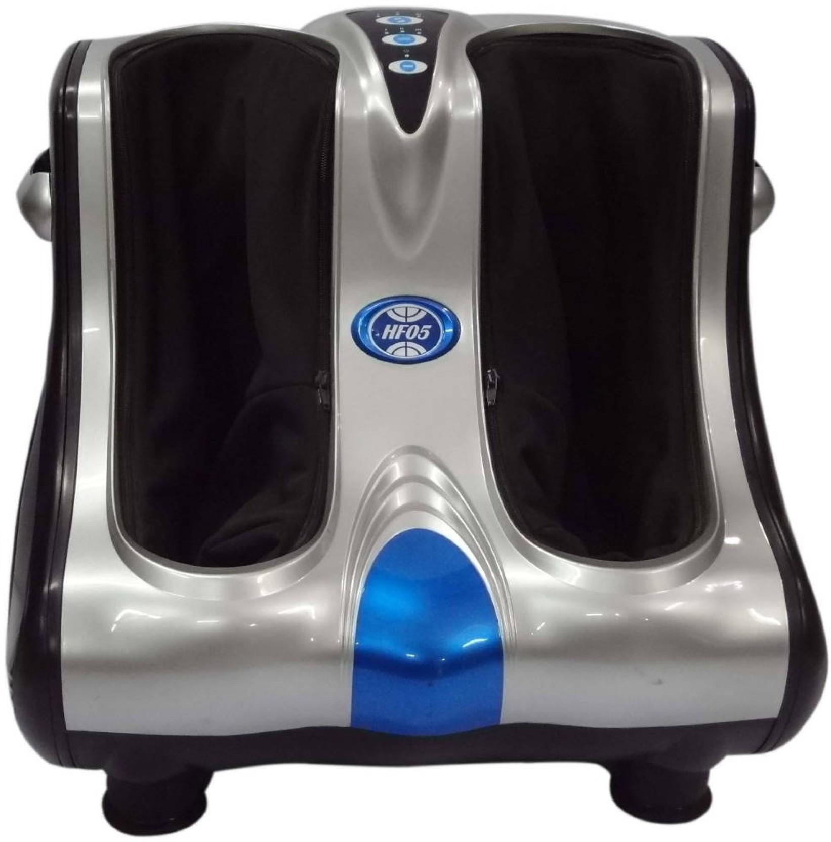 JSB HF05 Leg & Foot Massager - JSB : Flipkart.com