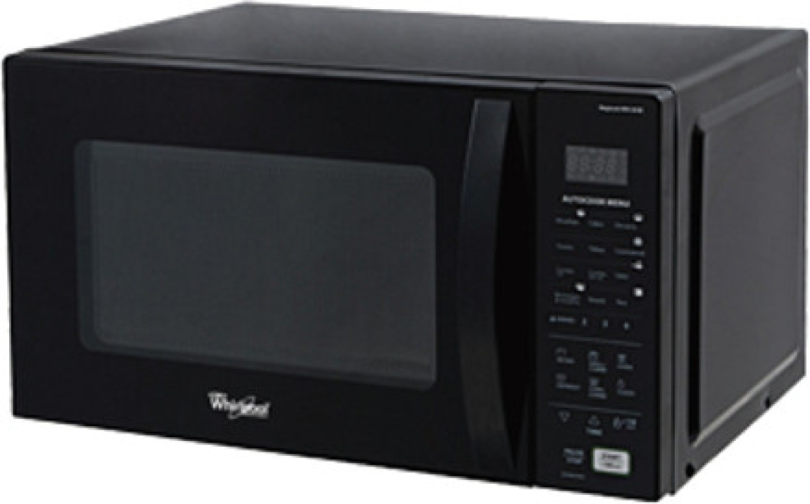 Whirlpool 20 L Convection Microwave Oven Wishlist