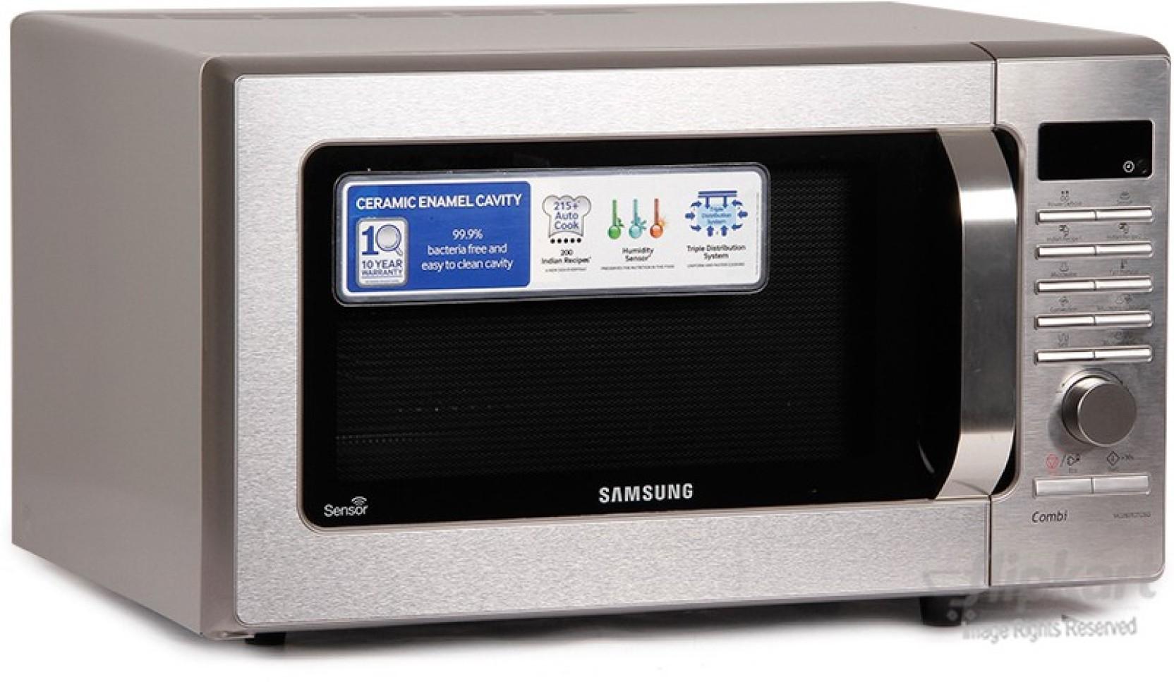 samsung 28 l convection microwave oven. Black Bedroom Furniture Sets. Home Design Ideas