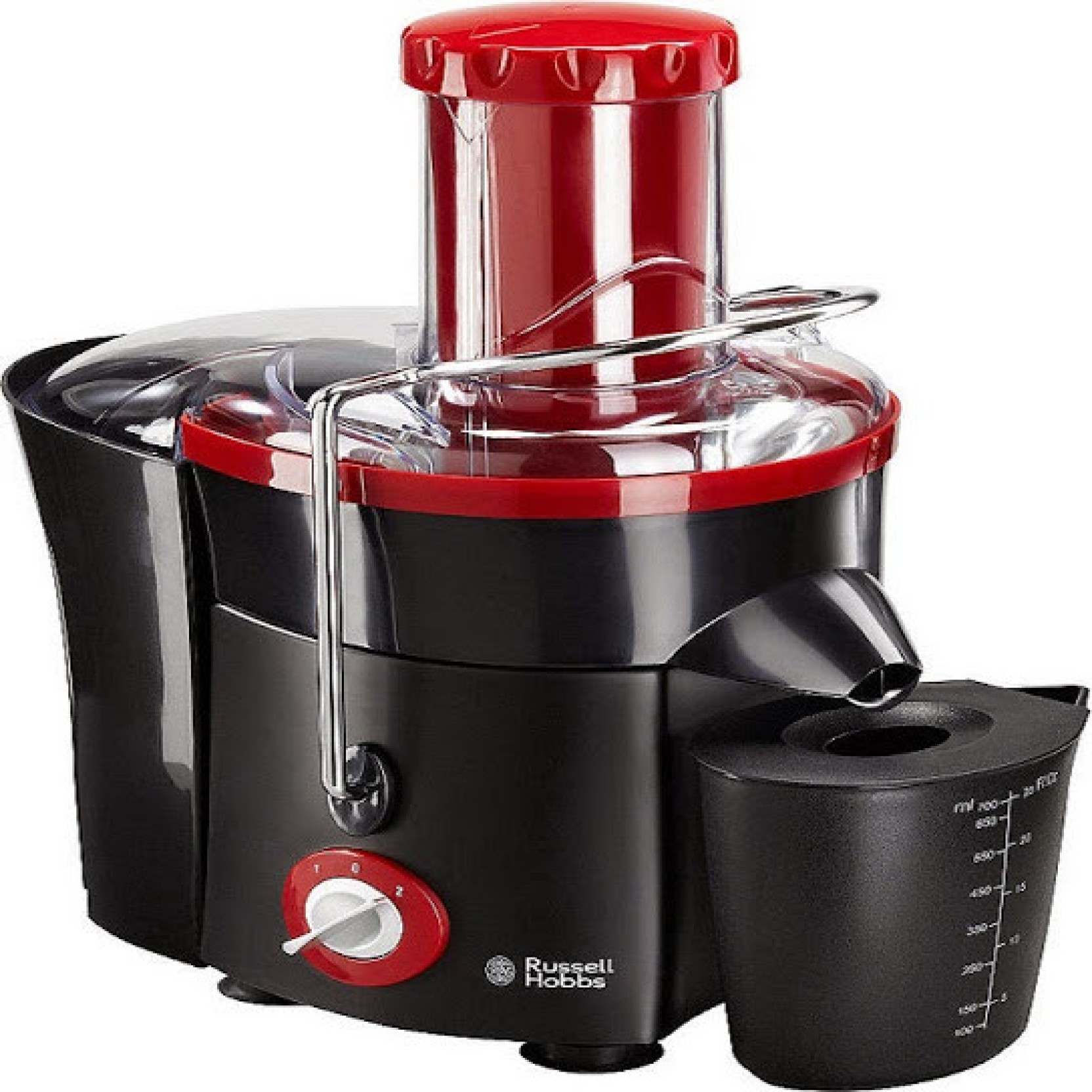 russell hobbs ru 20360 550 w juicer price in india buy russell hobbs ru 20360 550 w juicer. Black Bedroom Furniture Sets. Home Design Ideas