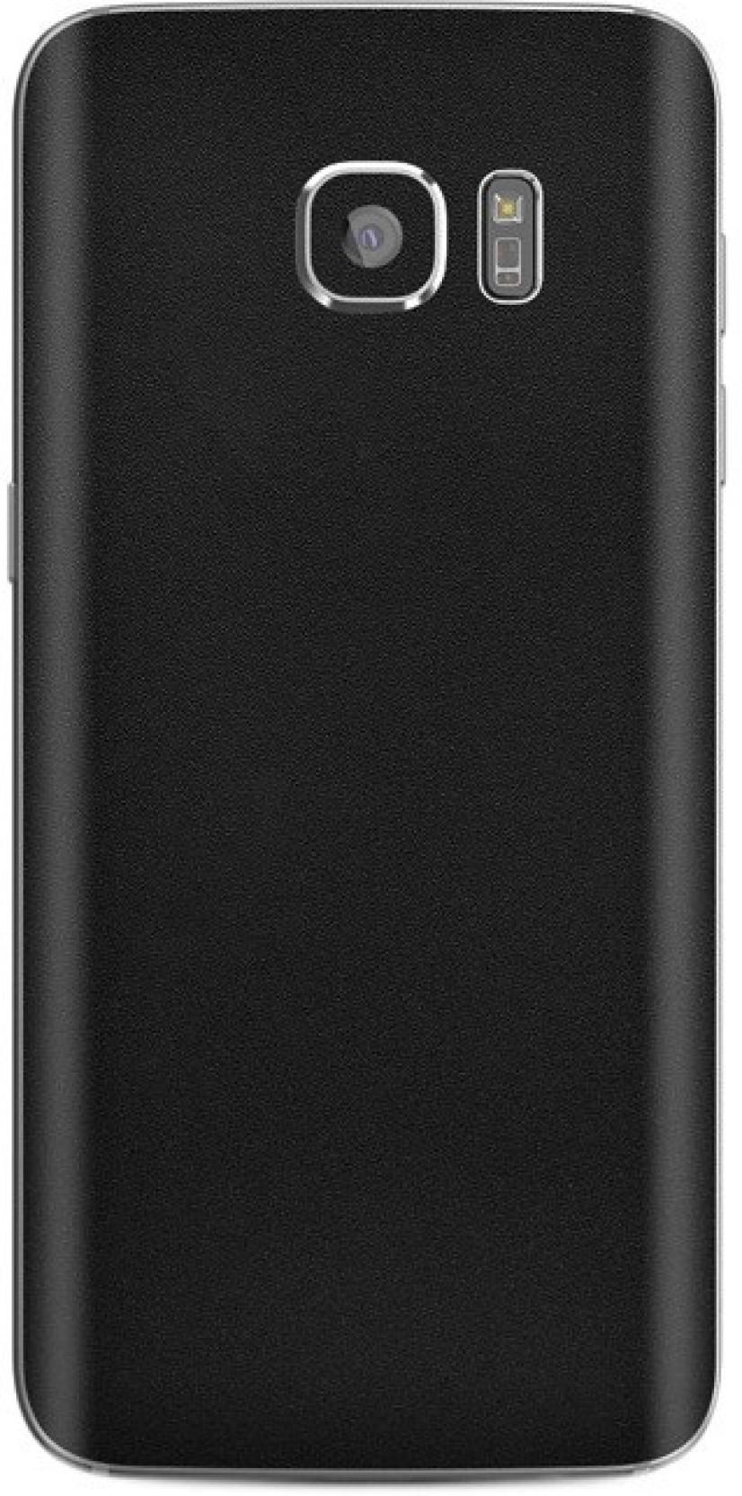 Skinnova Sam S7 Edge Ssbk Samsung Galaxy Mobile Skin Price Baby Ultra Thin Hard Case For Black Share