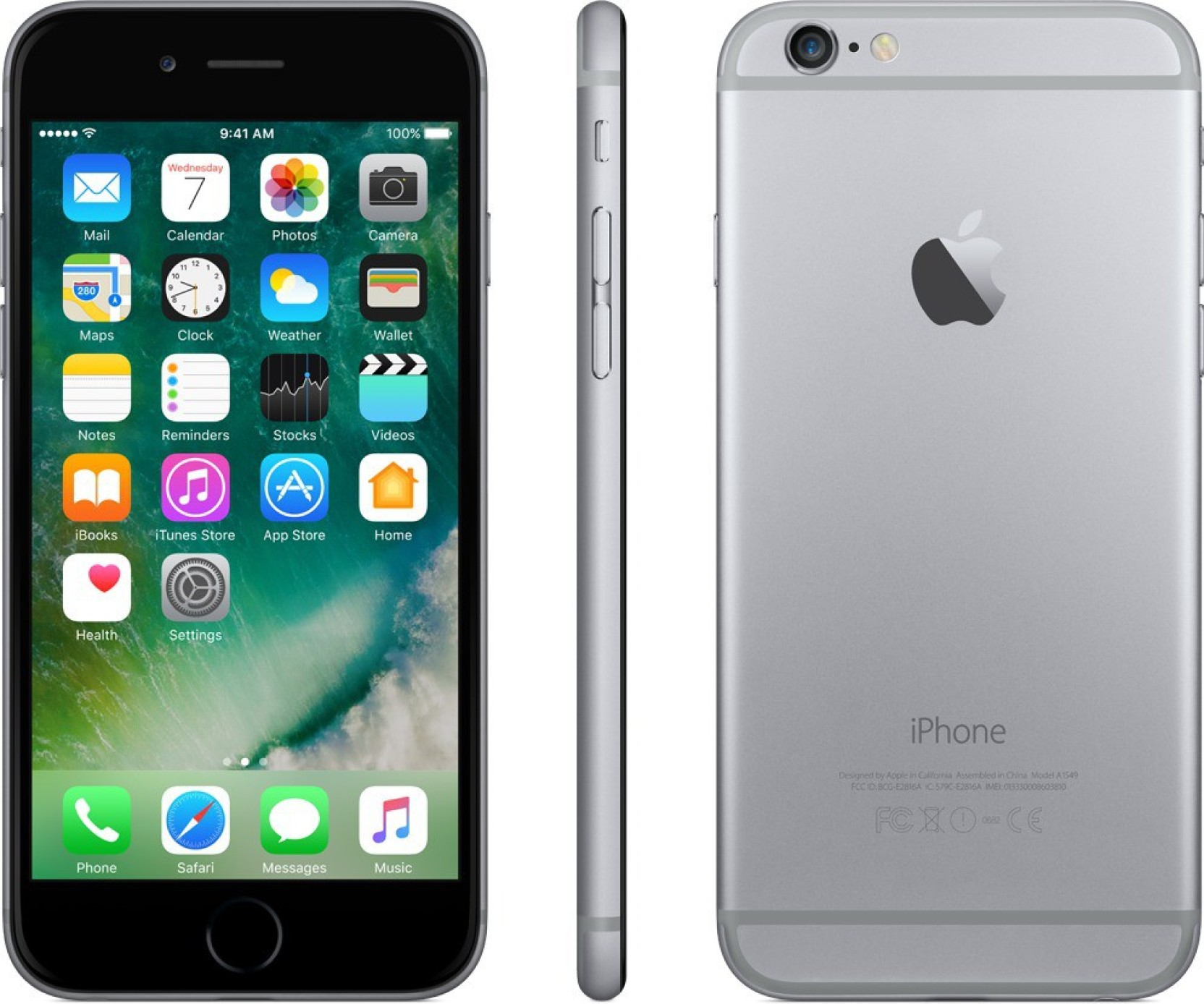 Iphone india online shopping