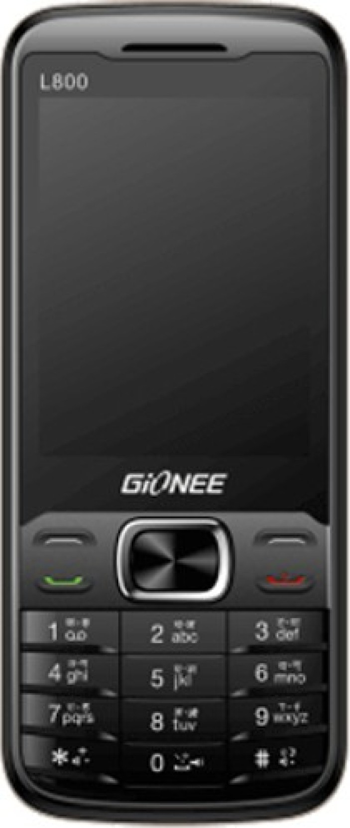 Gionee L800 Online At Best Price With Great Offers Only On