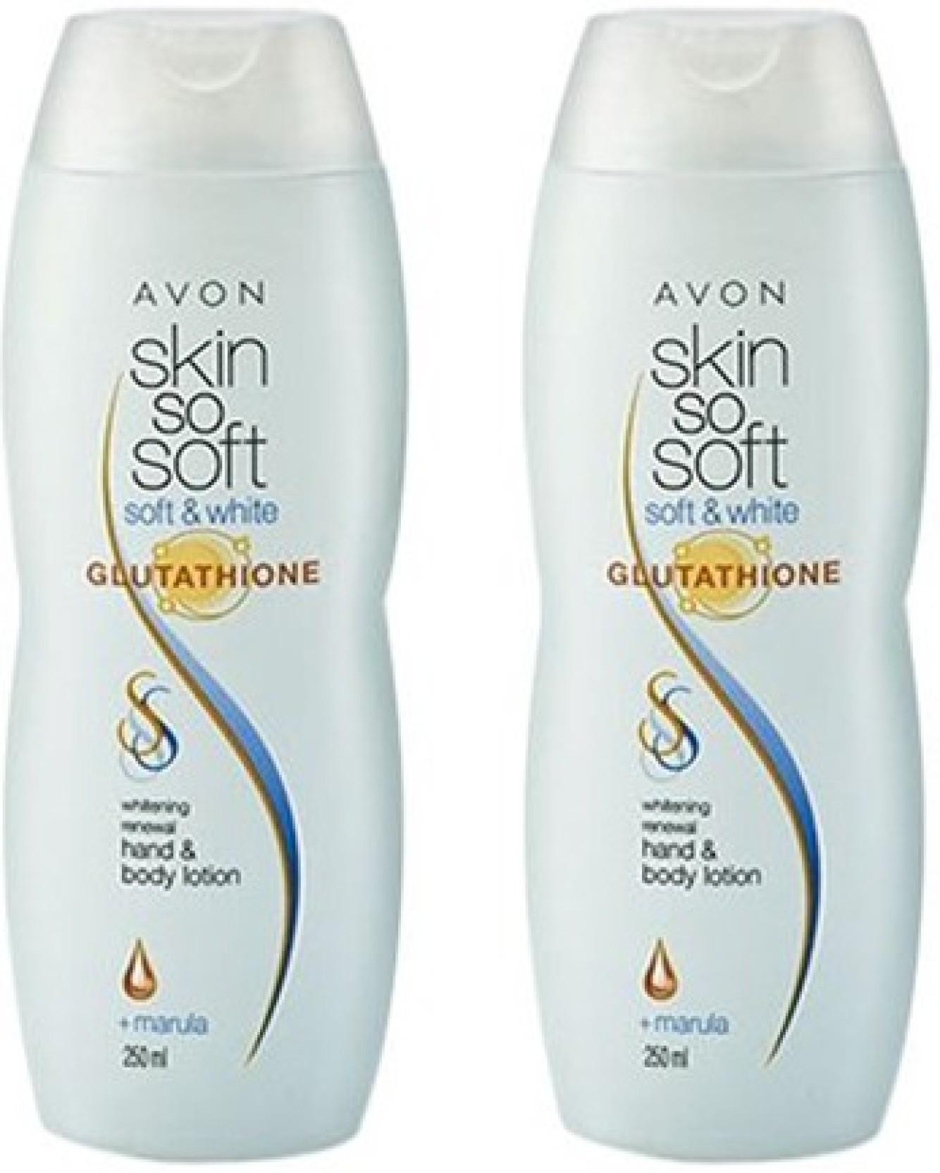 Avon Soft White Protect Enhance Whitening Hand Body Lotion Buy 1 Get Natur E Daily Nourishing 100 Ml I Handbody 250 Each Share