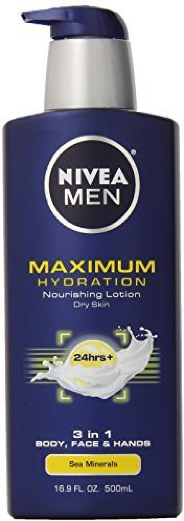 mens lotion for dry skin