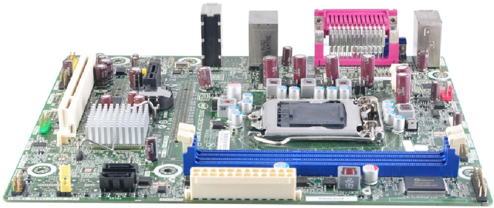 Intel Dh61sa Motherboard Original New Toshiba Integrated Circuit O 5200 1 Of See More Share