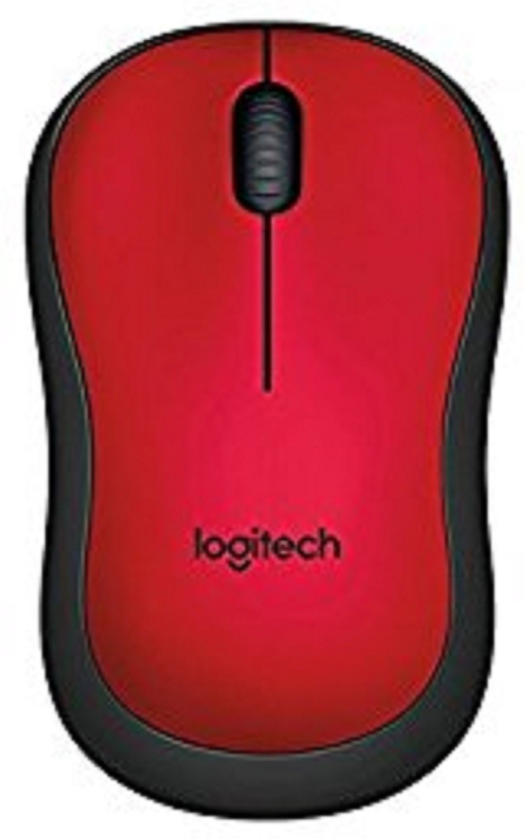 Logitech M221 Silent Wireless Optical Mouse M331 Plus Cordless Add To Cart