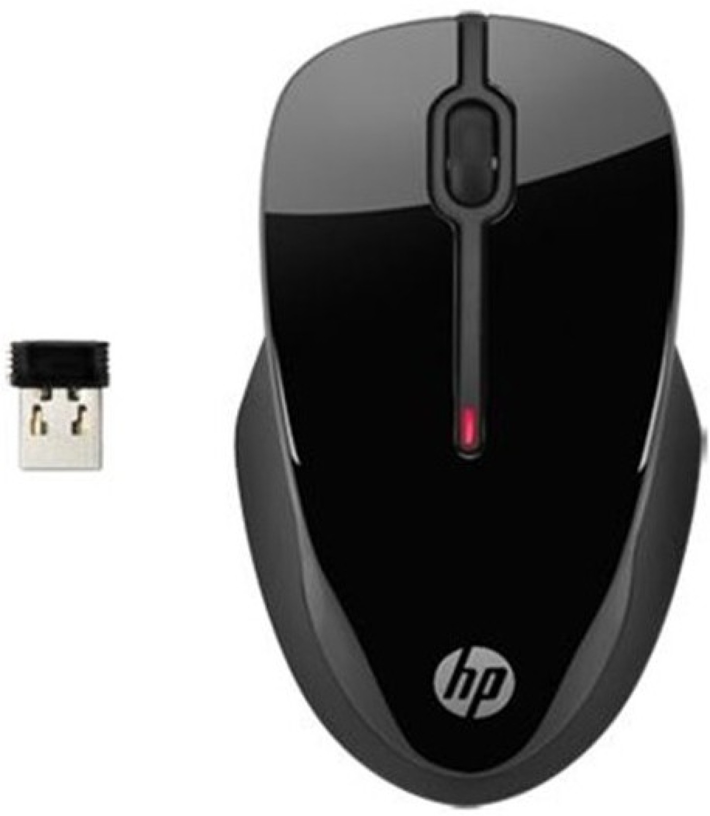 HP PCs - Troubleshooting Mouse Problems (Windows 7 Vista XP)