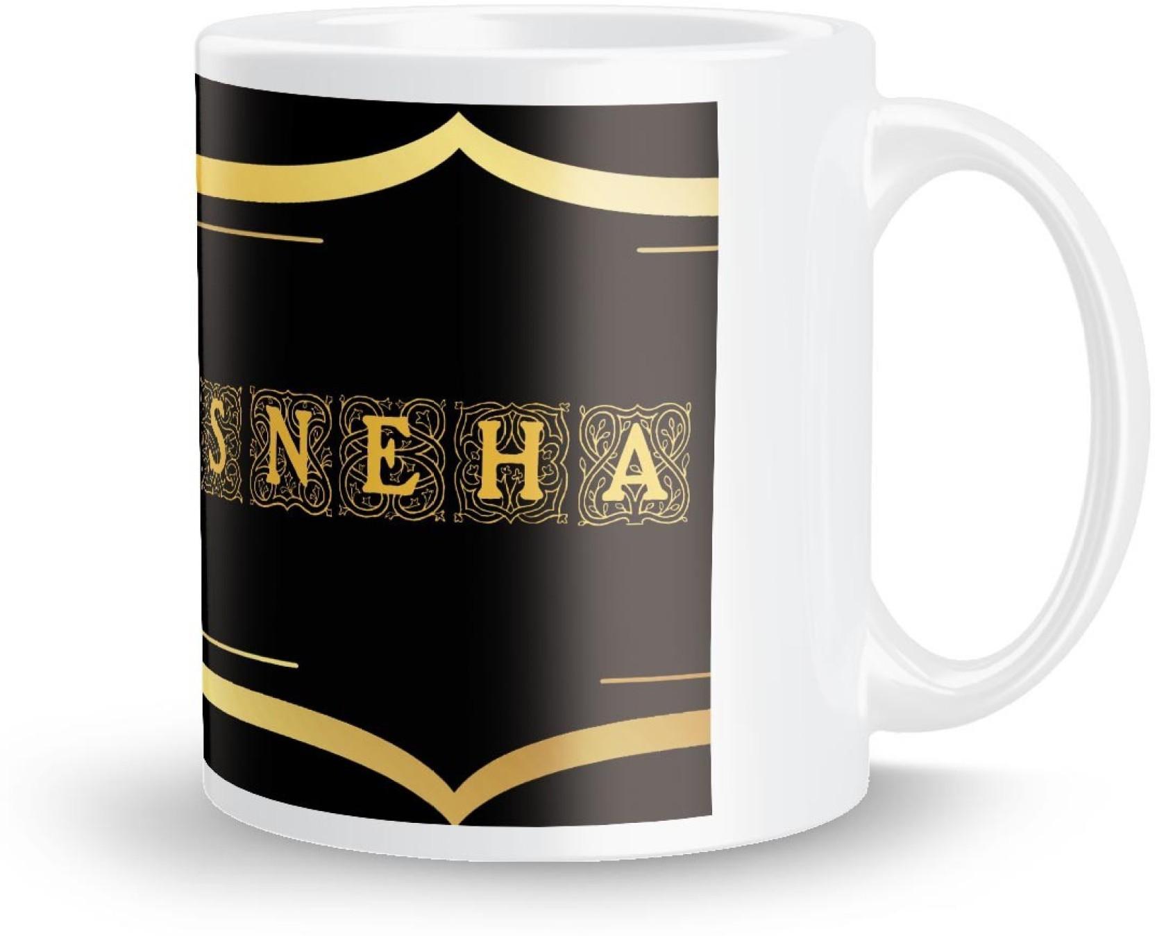 Download Wallpaper Name Sneha - 1-posterchacha-sneha-name-tea-and-coffee-mug-for-gift-and-self-original-imaejsaqqgh3hcjv  Snapshot_782170.jpeg?q\u003d90