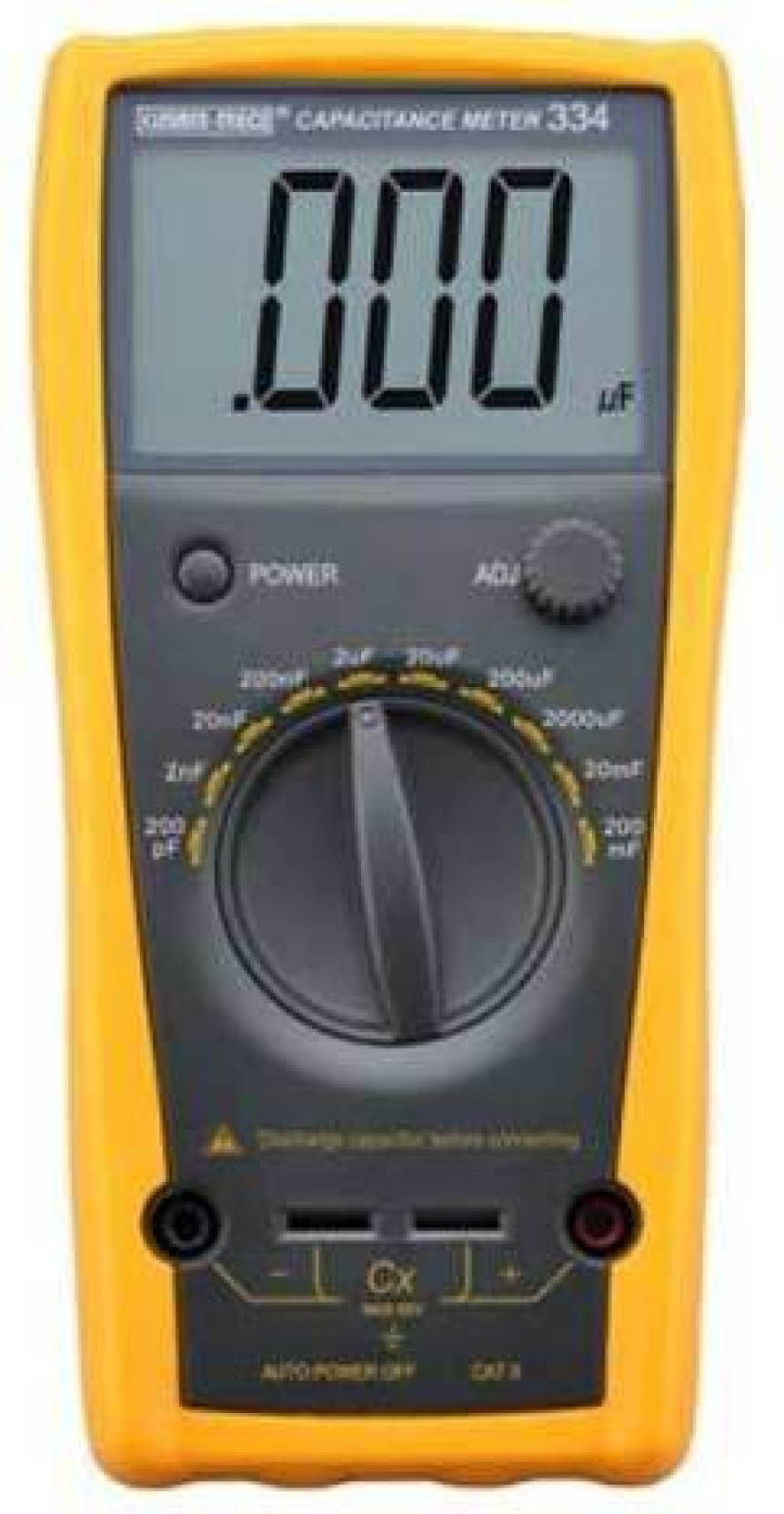 Kusam Meco Km 334 Capacitance Lcr Meter Digital Multimeter Price In Bridge Ebay Home
