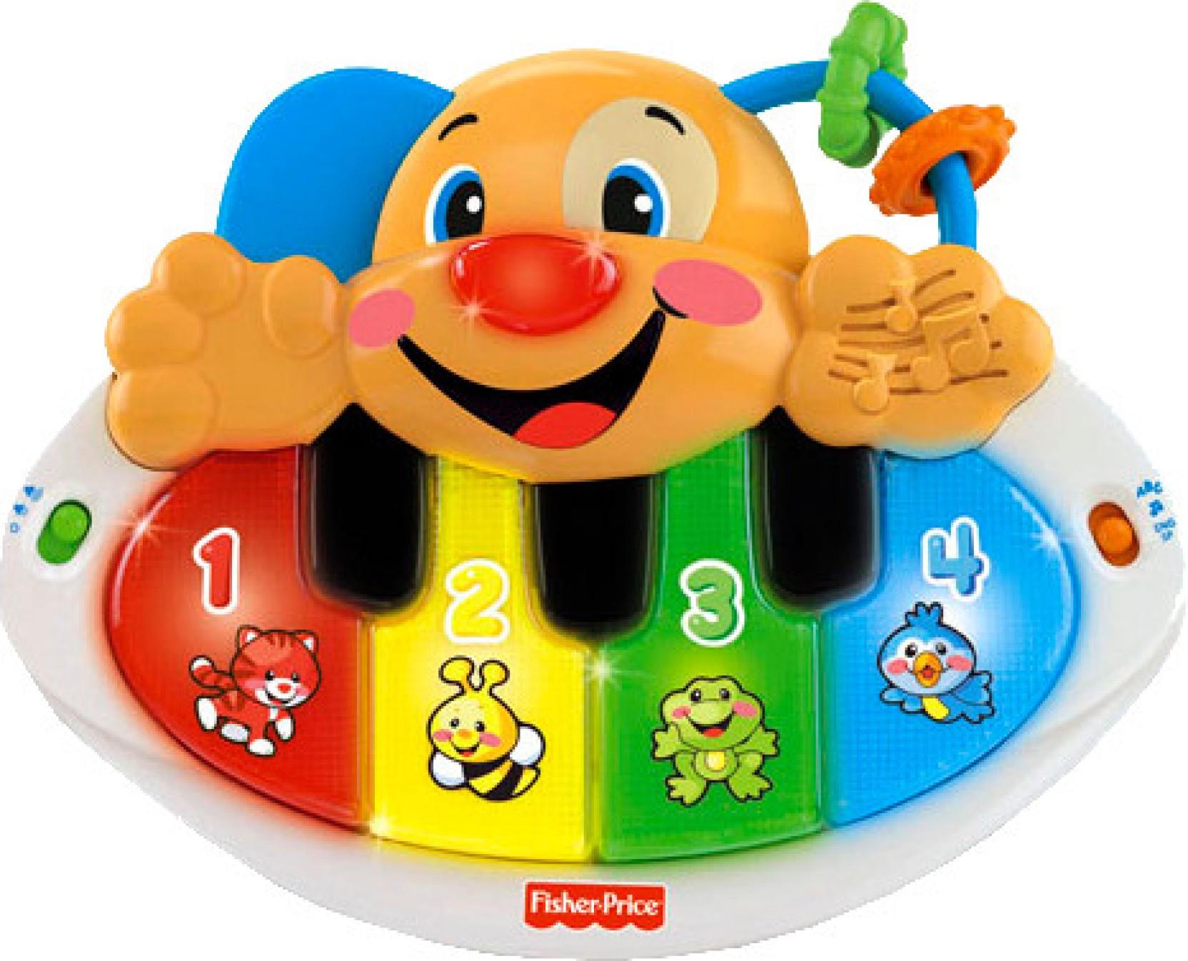 Childrens Laugh N Learn in Kenton | Childrens Laugh N ...