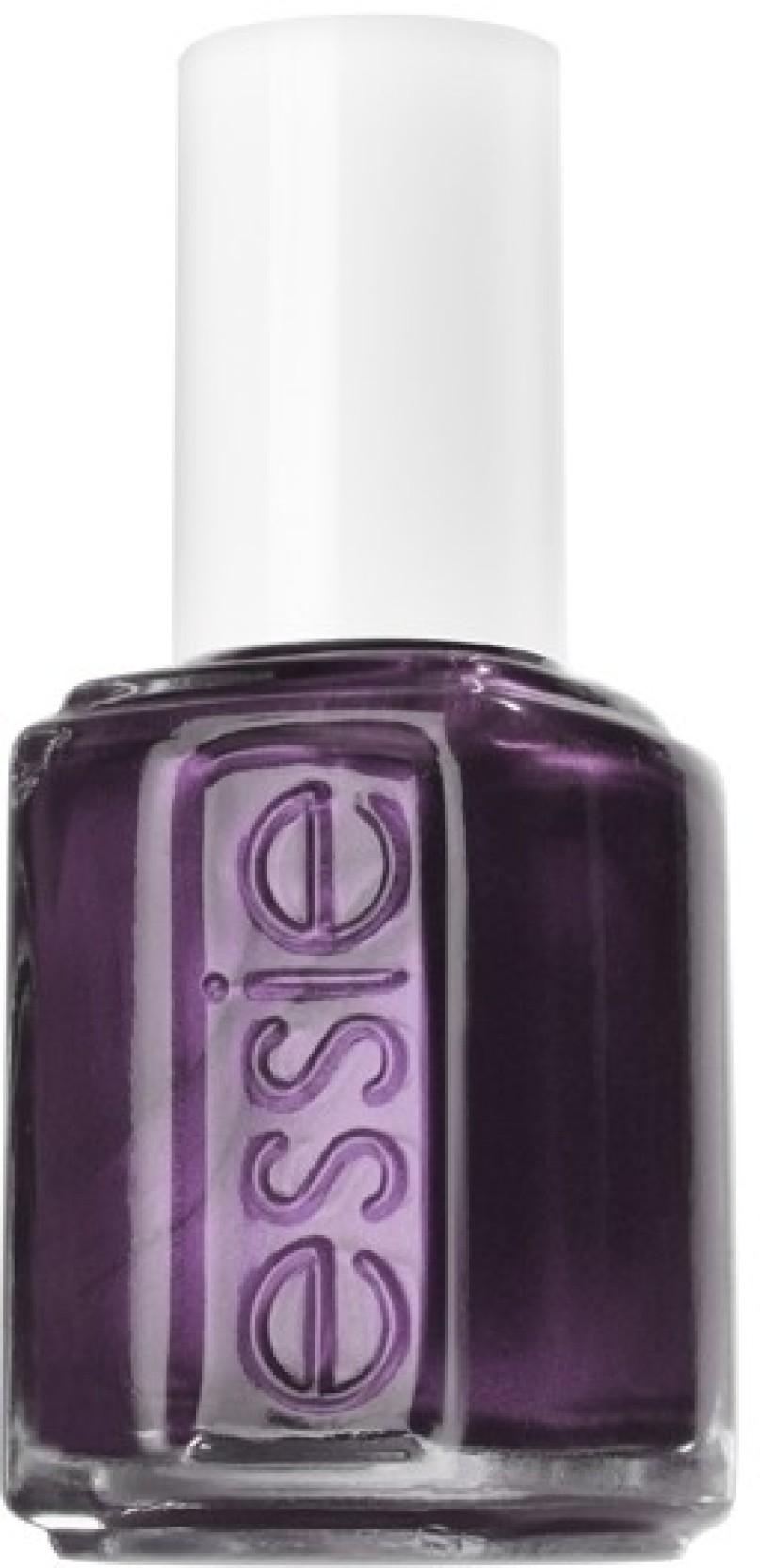 essie Nail Polish Damsel in a Dress - 663 - Price in India, Buy ...