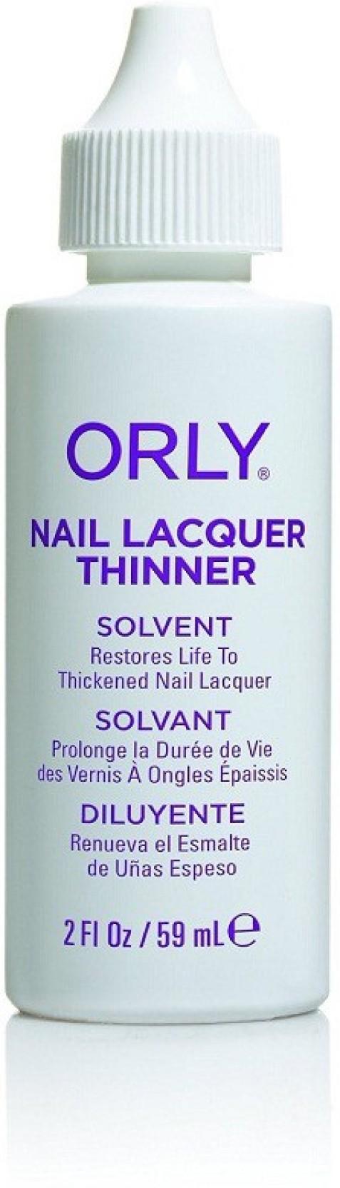 Orly Nail Polish Thinner Na Add To Cart
