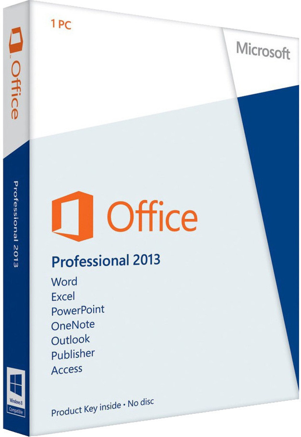Microsoft office professional 2013 microsoft flipkart microsoft office professional 2013 wishlist xflitez Image collections