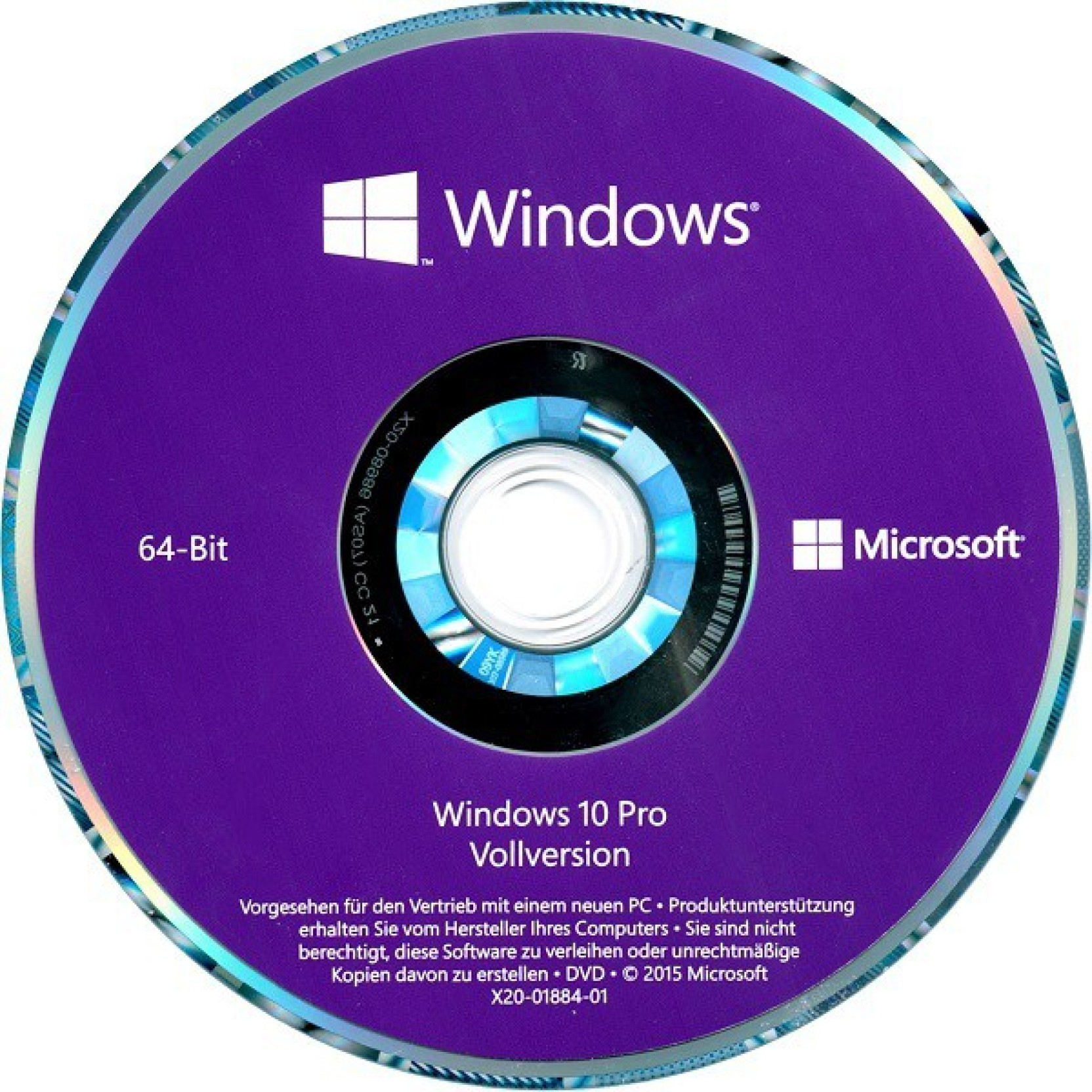 Product Description. Microsoft Office Home and Student (PC) Buy Microsoft Office Home and Student and get started with updated versions of Word, Excel, PowerPoint and OneNote.