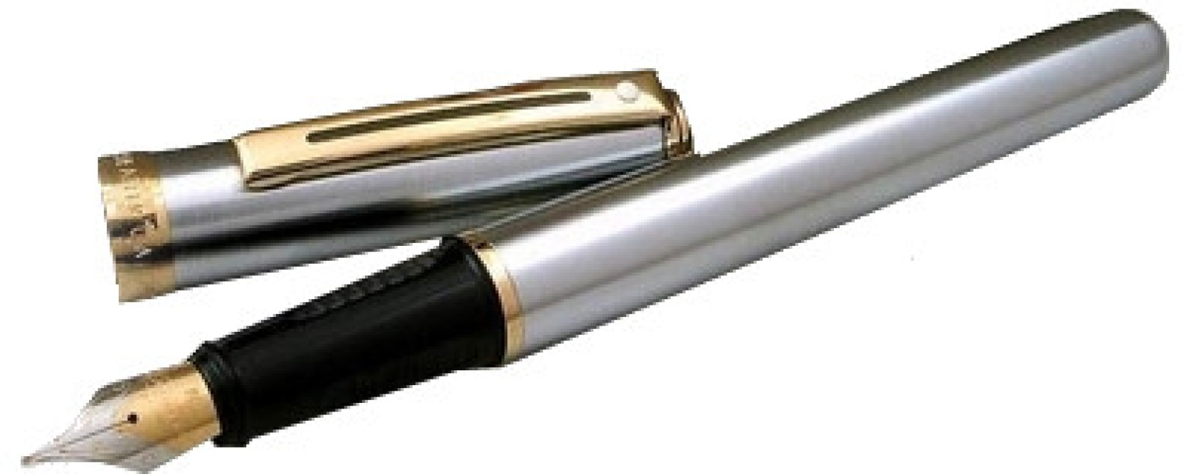 Sheaffer Prelude Fountain Pen Buy Sheaffer Prelude