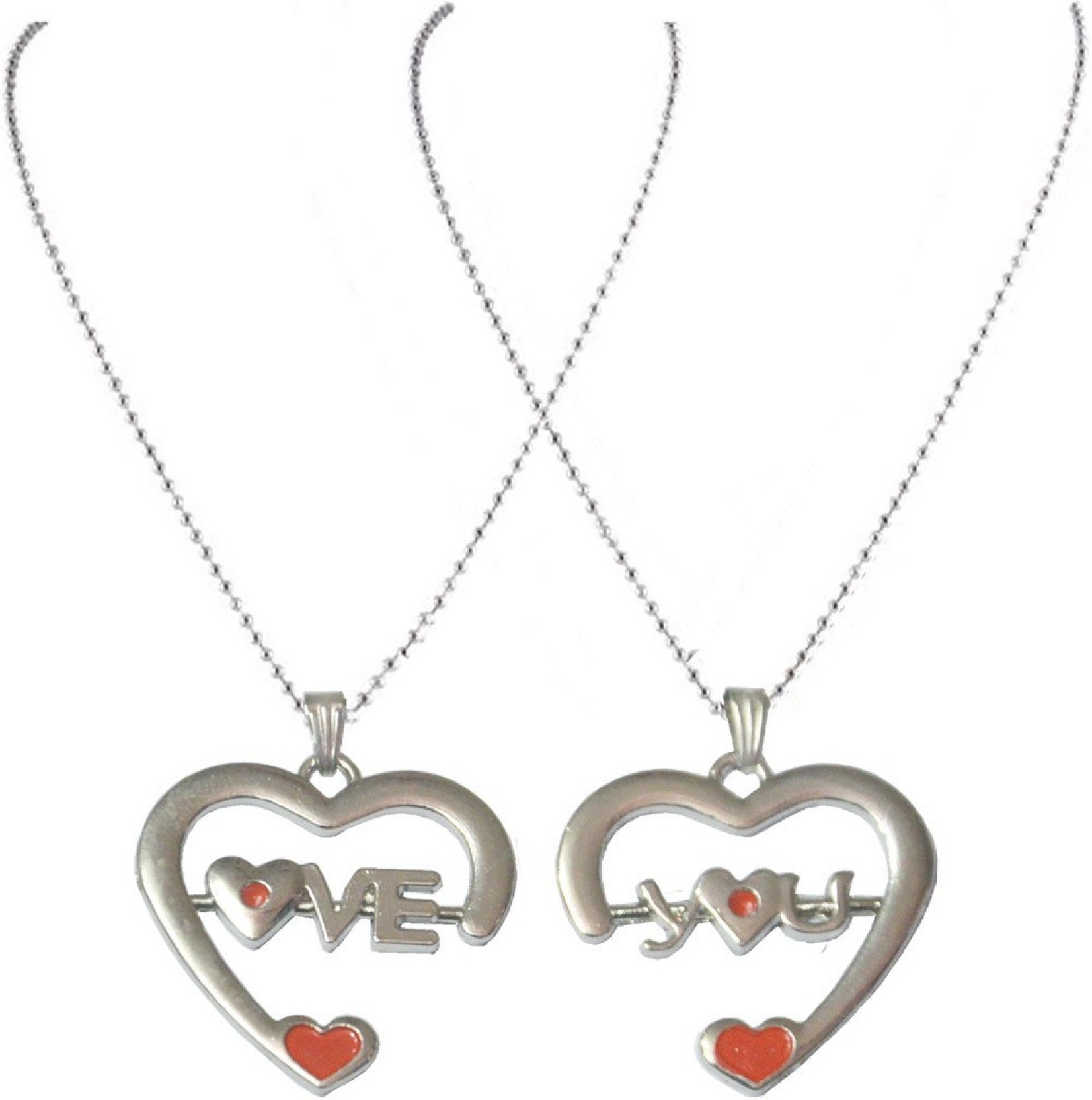 Men Style Couples His And Her Heart Alphabet Letter Love You