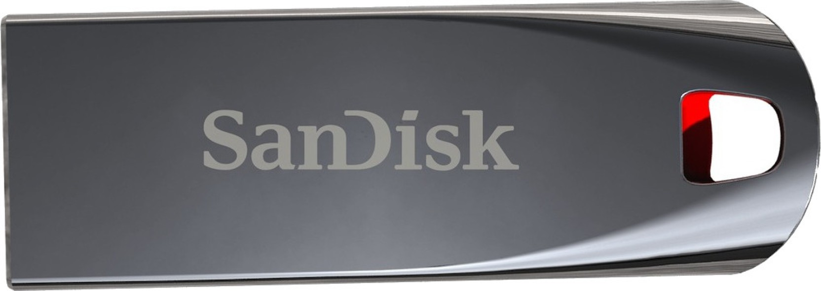 Sandisk Cruzer Force Sdcz71 016g B35 Usb 16 Gb Utility Pendriv Flashdisk 8 Cruizer Cz71 On Offer