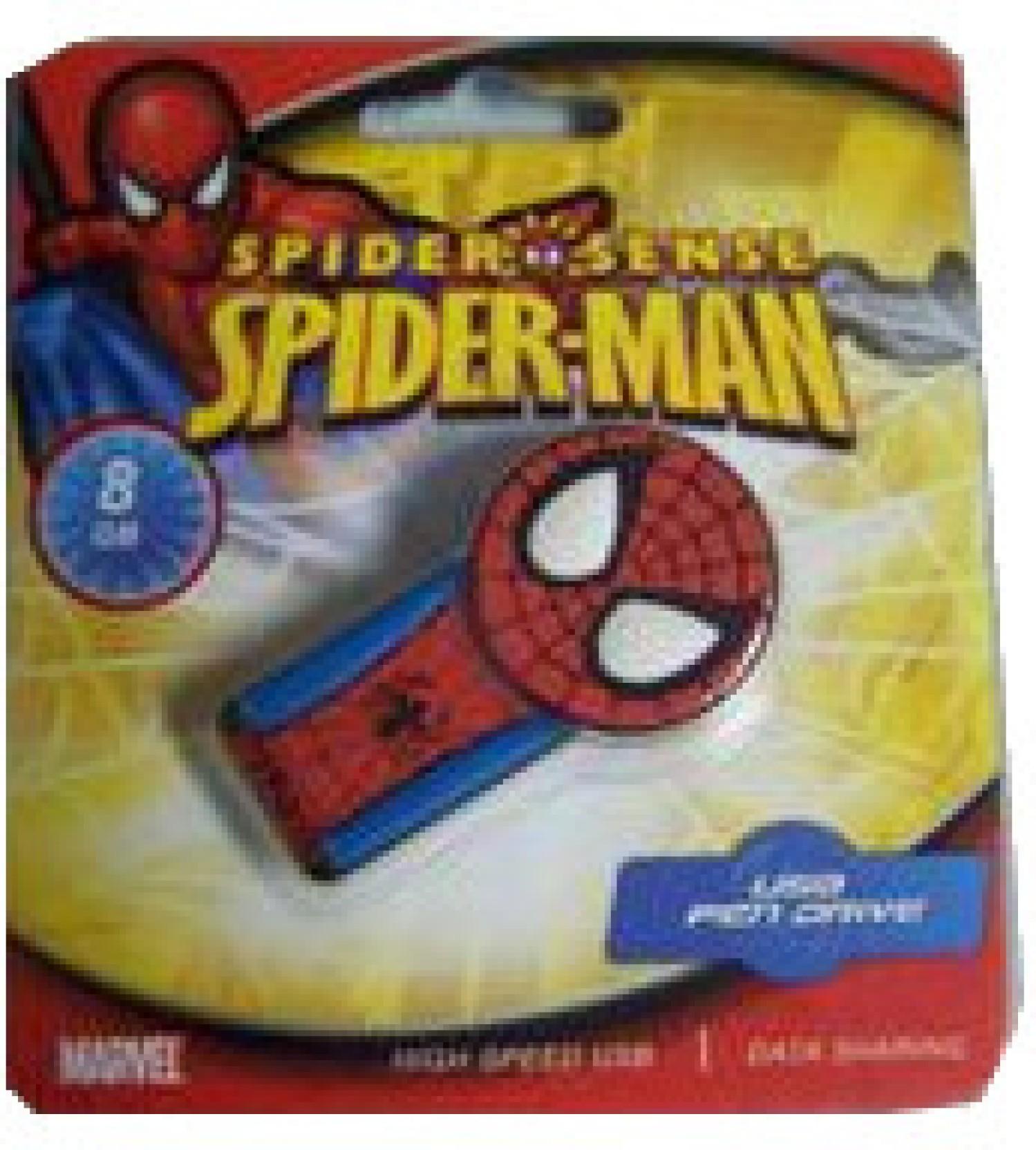 marvel spiderman pen drive 8 gb 8 gb pen drive marvel