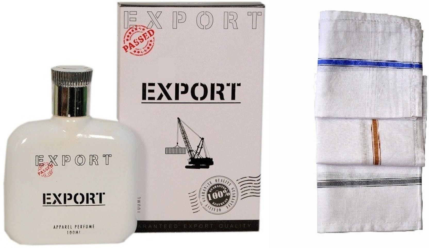 Buy Vablon Export White Perfume 100ml 3 Men Cotton Handkerchiefs Benetton B United Jeans Edt Man Parfum 100 Original Eau De Ml Add To Cart