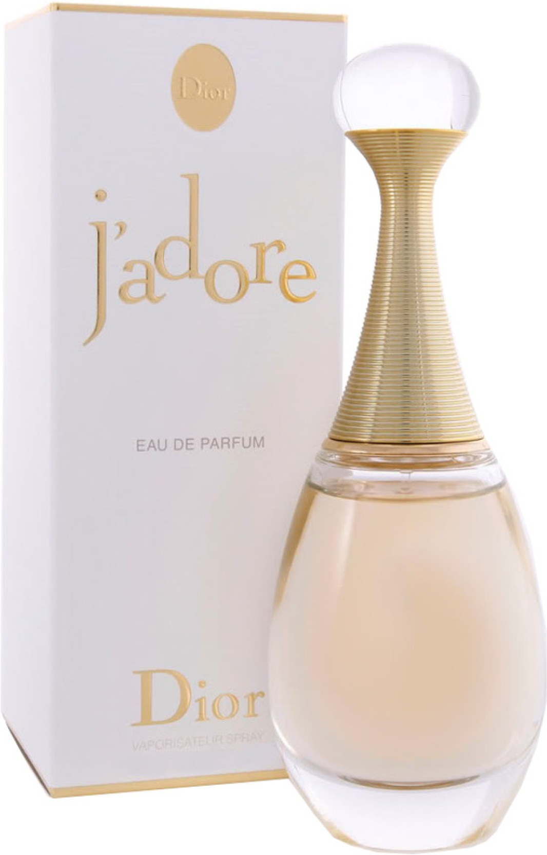 buy christian dior j 39 adore edp 100 ml online in india. Black Bedroom Furniture Sets. Home Design Ideas