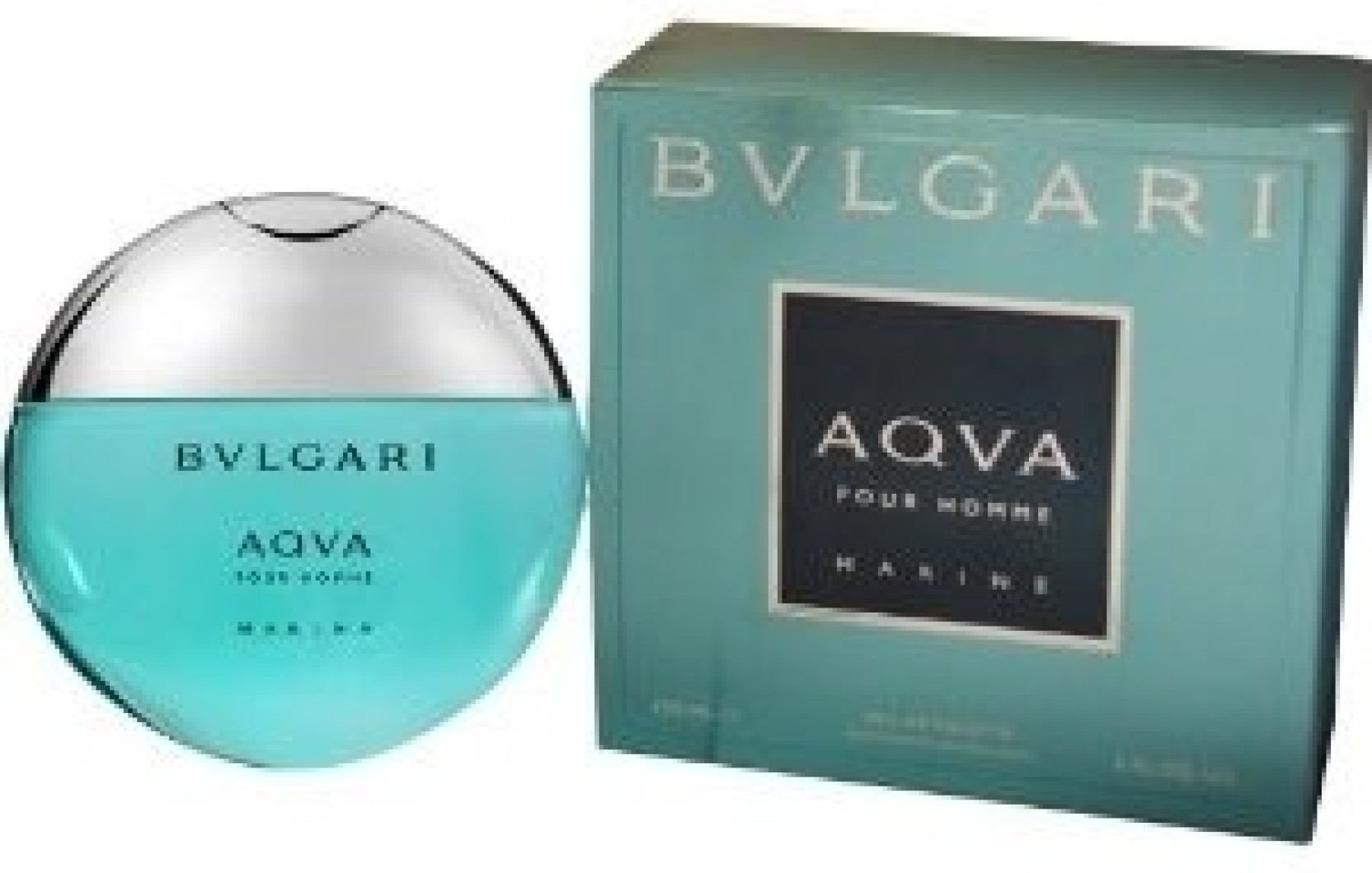 Buy Bvlgari Aqva Marine Edt 150 Ml Online In India Man 100ml Home