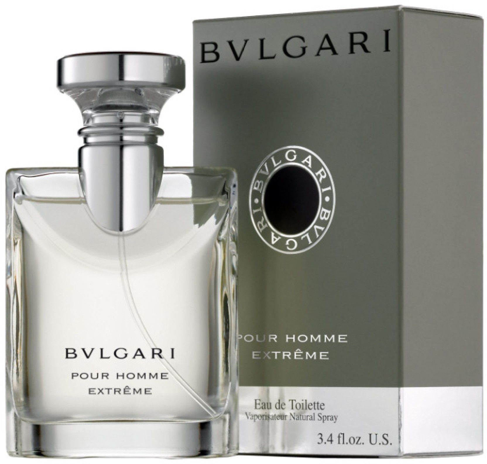 Buy Bvlgari Extreme Edc 100 Ml Online In India Edt Parfum For Men Home