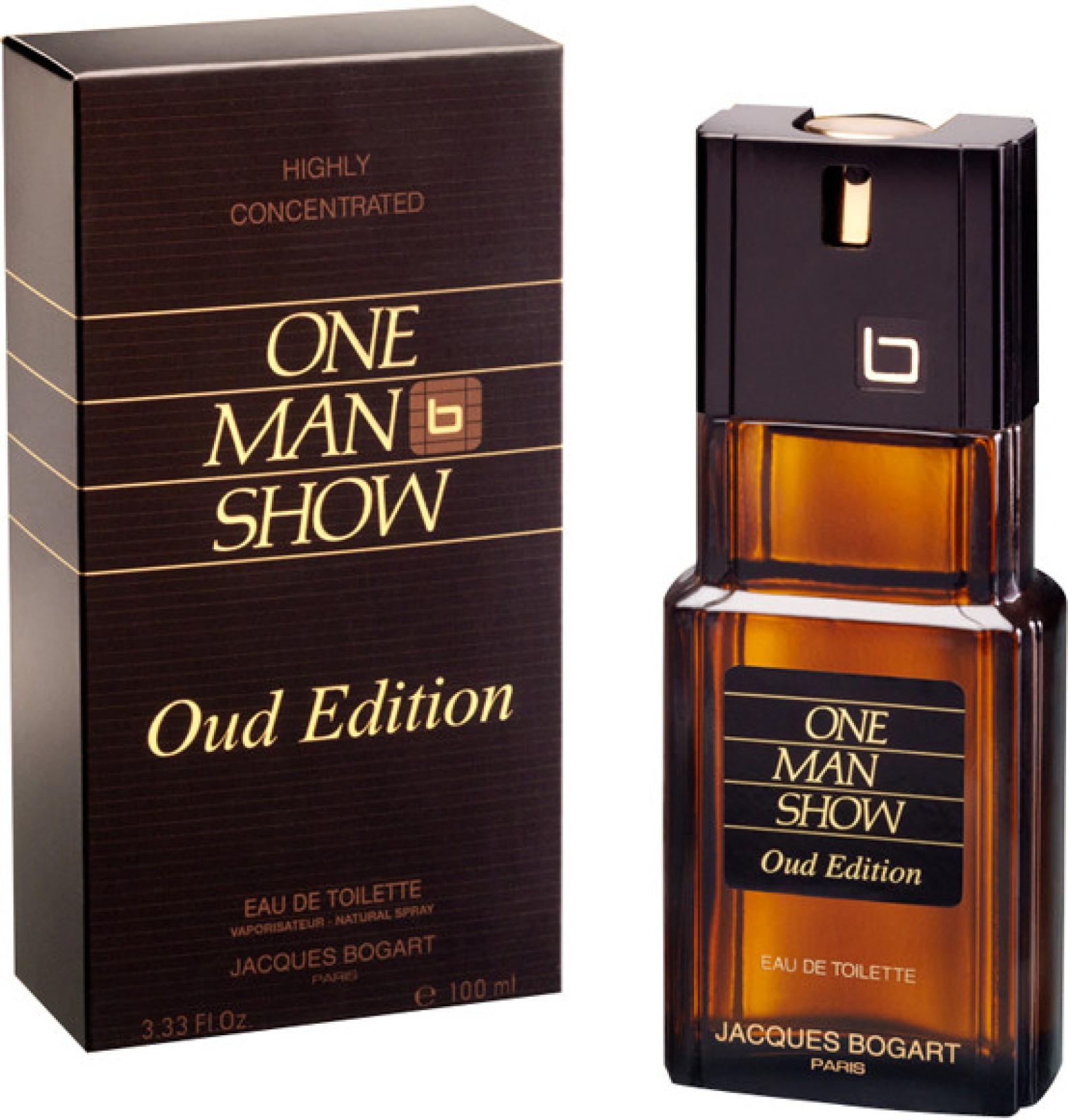 buy jacques bogart one man show oud edition eau de toilette 100 ml online in india. Black Bedroom Furniture Sets. Home Design Ideas