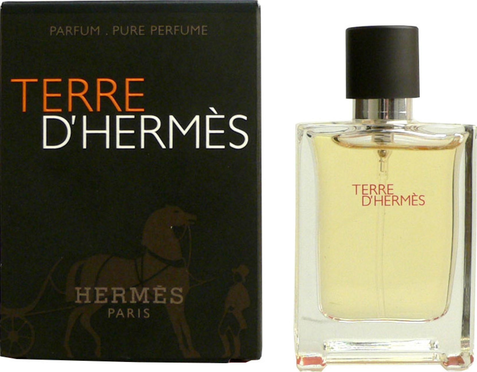 buy hermes terre d 39 hermes edt 100 ml online in india. Black Bedroom Furniture Sets. Home Design Ideas