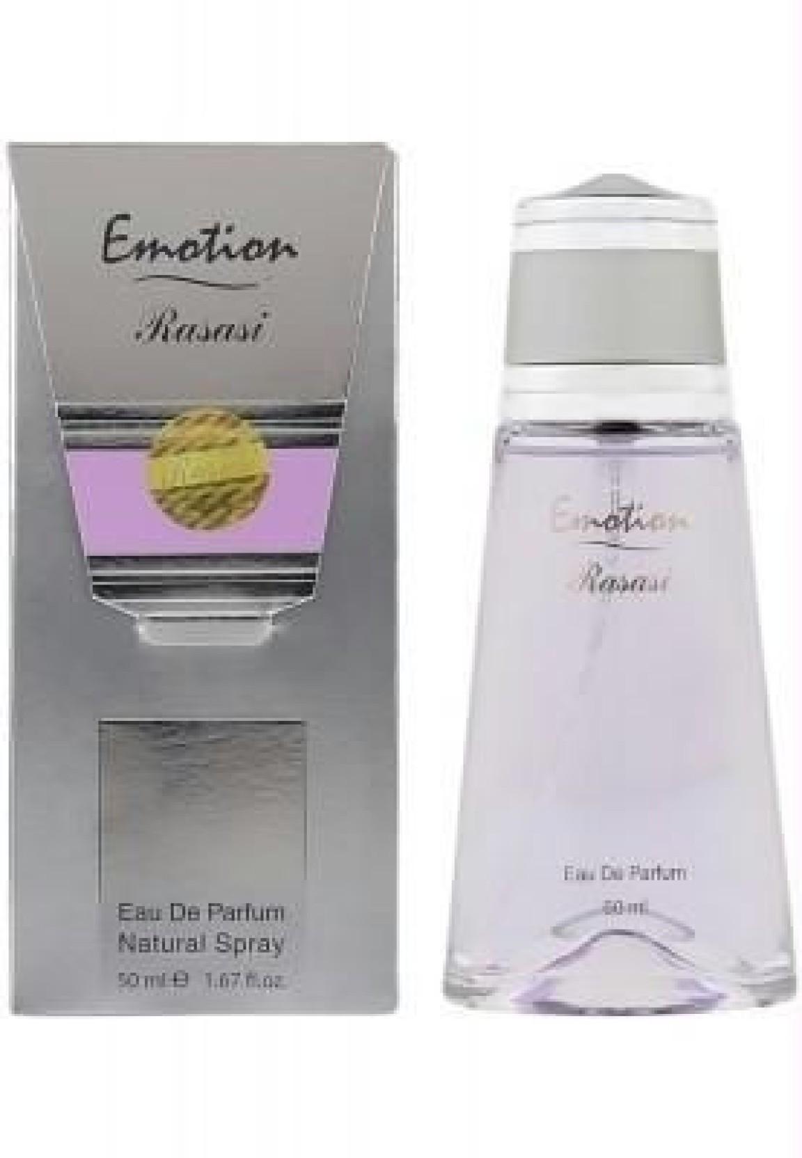 Emotion Rasasi Para Damas