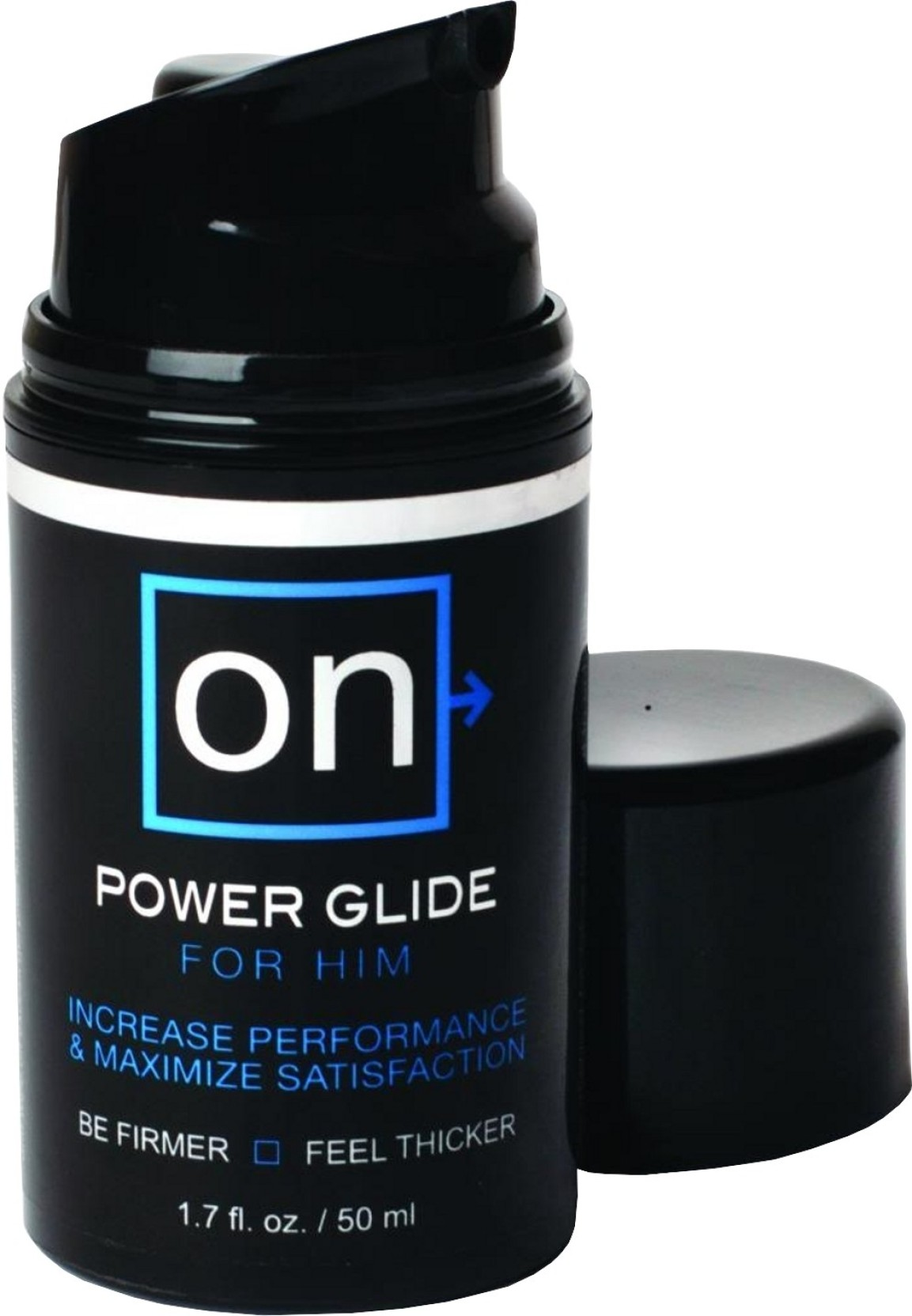 Sensuva On Power Glide for Him Pleasure Enhancement Price in