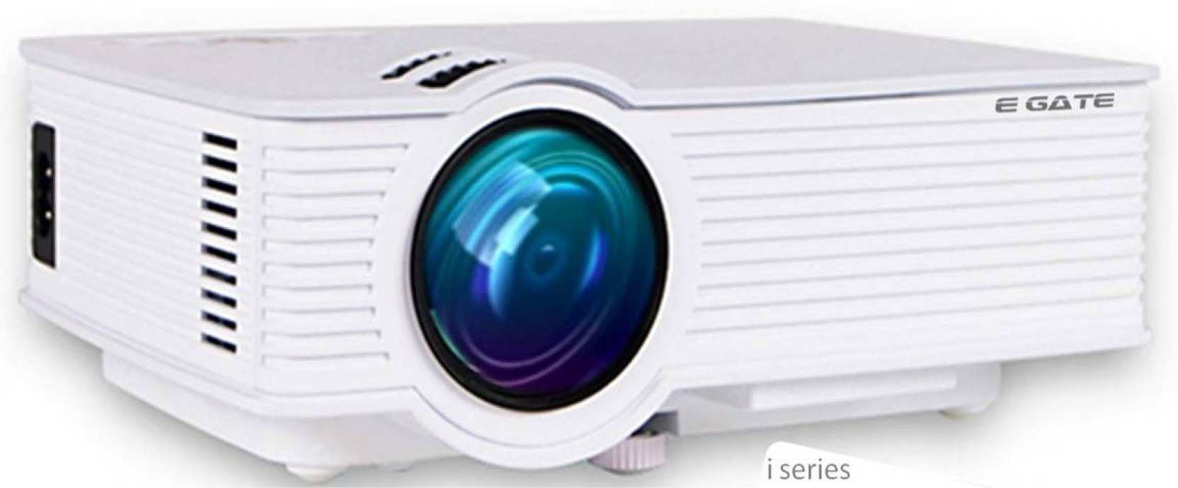 Egate i12 portable projector price in india buy egate for Handheld projector price