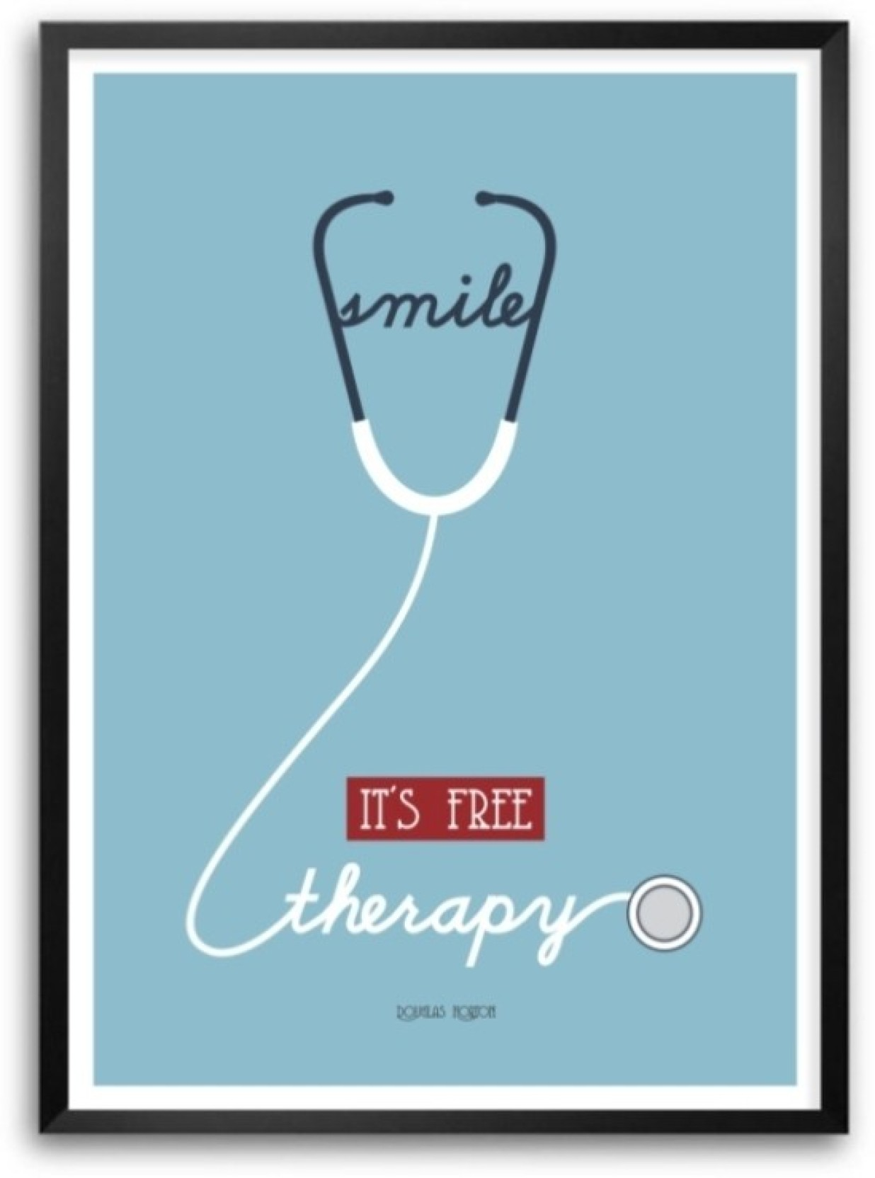 Home Design Decor App Review Smile It S Free Therapy Douglas Horton Inspirational