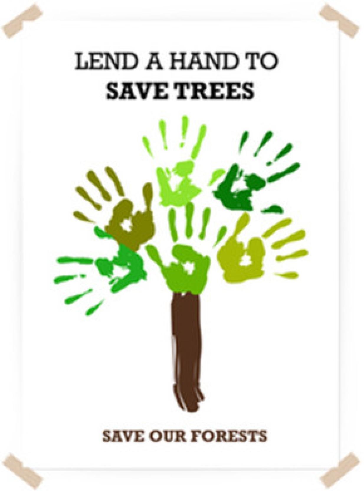Home Design Decor App Review Save Trees Online Buy Art Film Design Movie Music