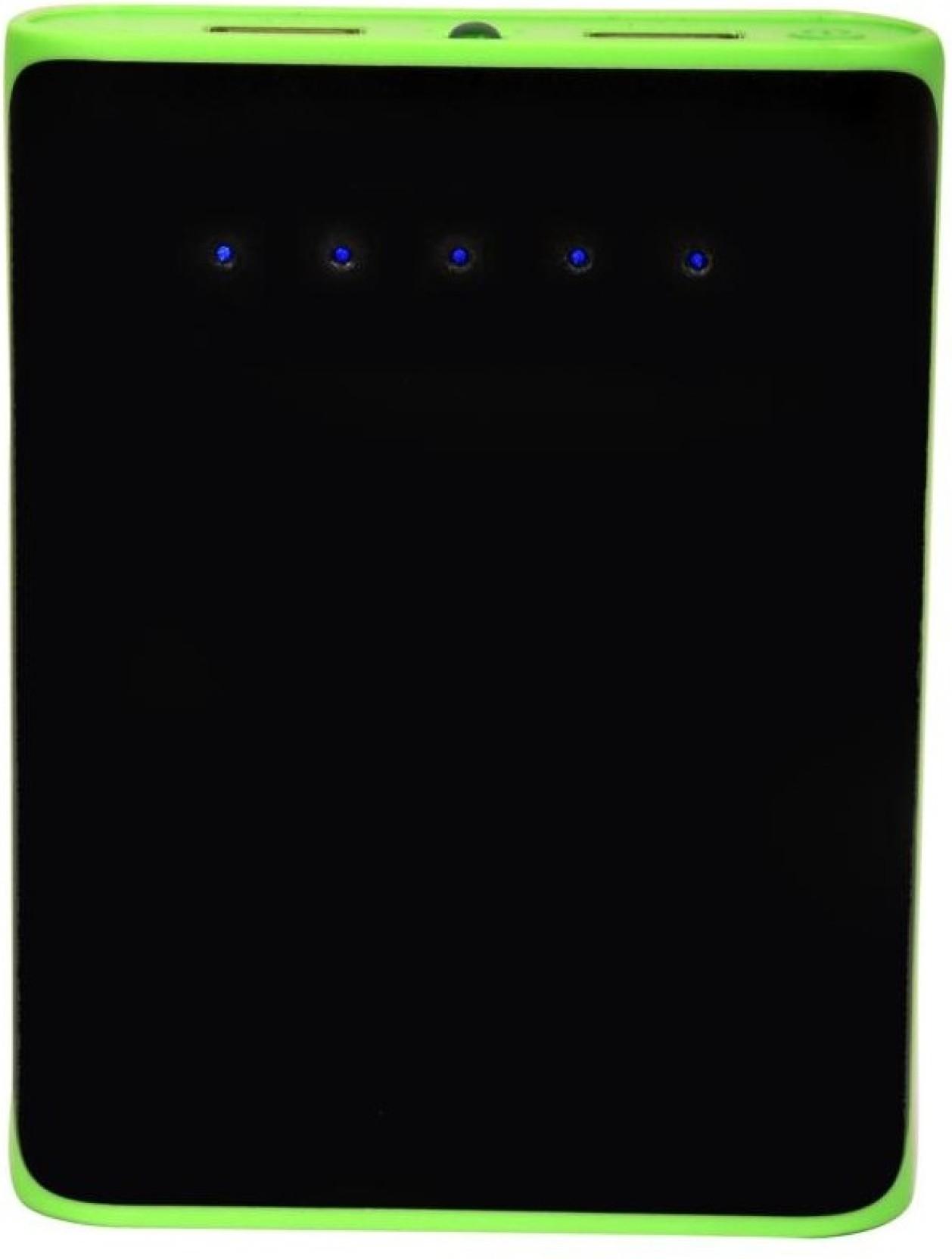 Lappymaster 12000 Mah Power Bank Stylish Dual Usb Portable Oldi Powerbank 12000mah Compare