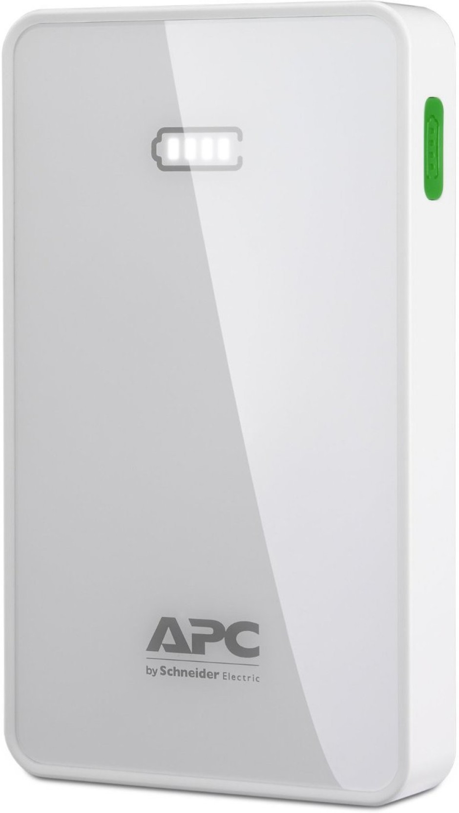 Apc 10000 Mah Power Bank M10wh In Mobile Pack 10000mah Bestseller Xiaomi Powerbank Mi Pro 2 Fast Charging Add To Cart