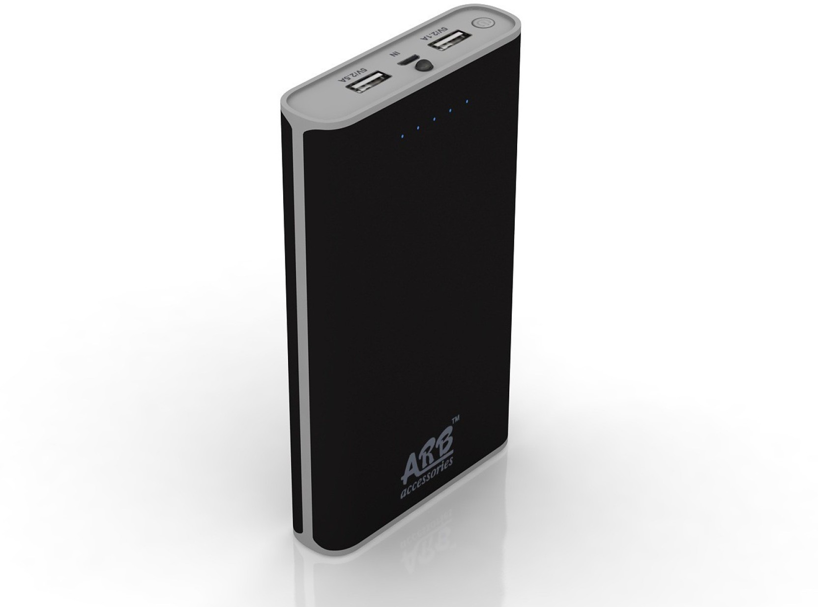 Arb 15600 Mah Power Bank Aa6 With Samsung Lg Cells Fast Set Bra Aa8 Add To Cart