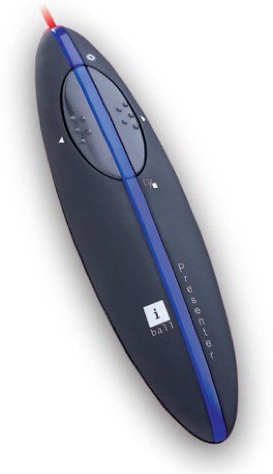 Iball 24ghz Wireless Presenter Price Logitech R400 Pointer Home