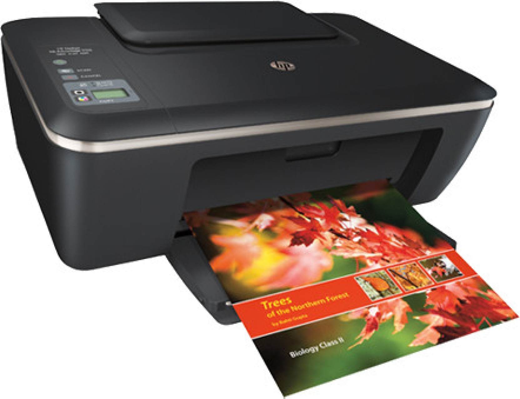 Hp Deskjet Ink Advantage 2515 All In One Printer 678 Black Catridge Cz107aa Original Compare